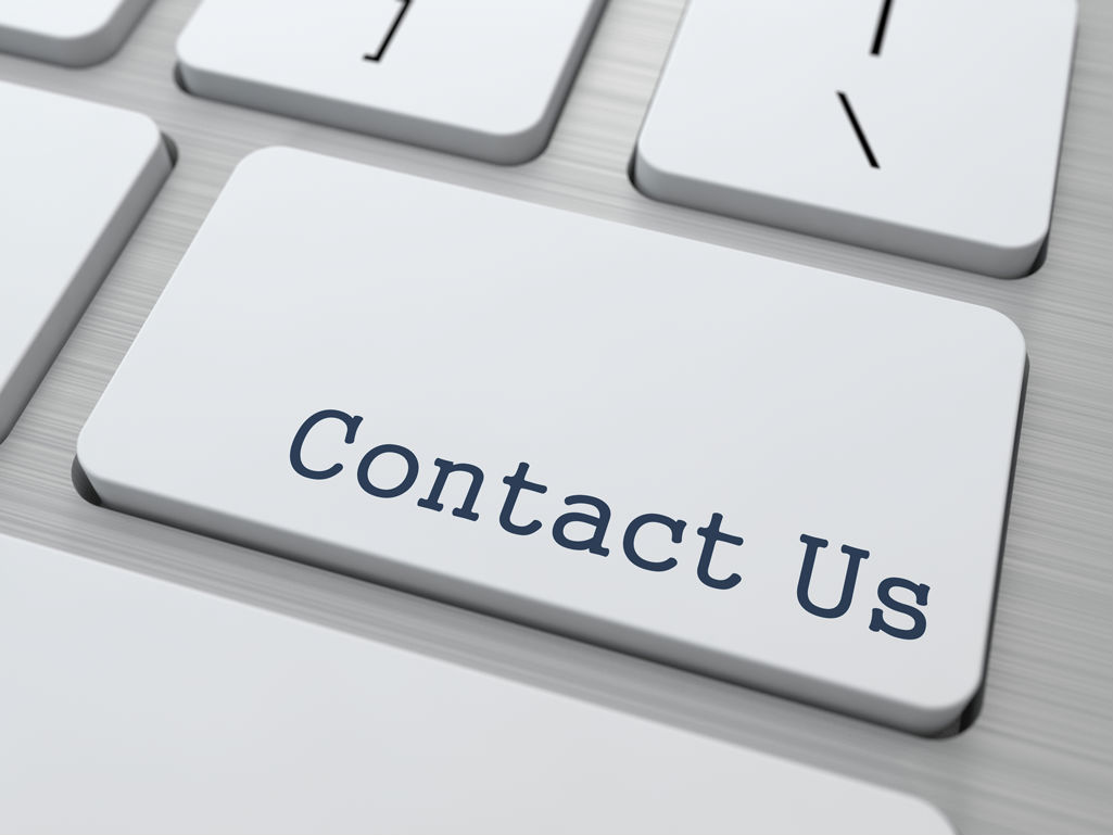 Get in Touch!! - If you would like ELO to provide one of our services to your organization or if you have a question about sexual and reproductive health, please contact us!!!