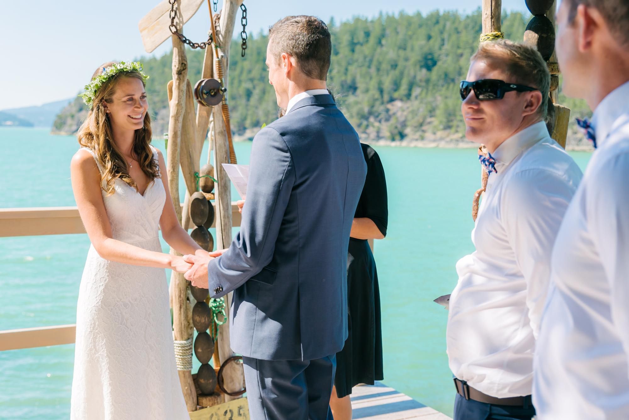 bowen_island_wedding_photographer_vancouver142005_7_ally&james.jpg