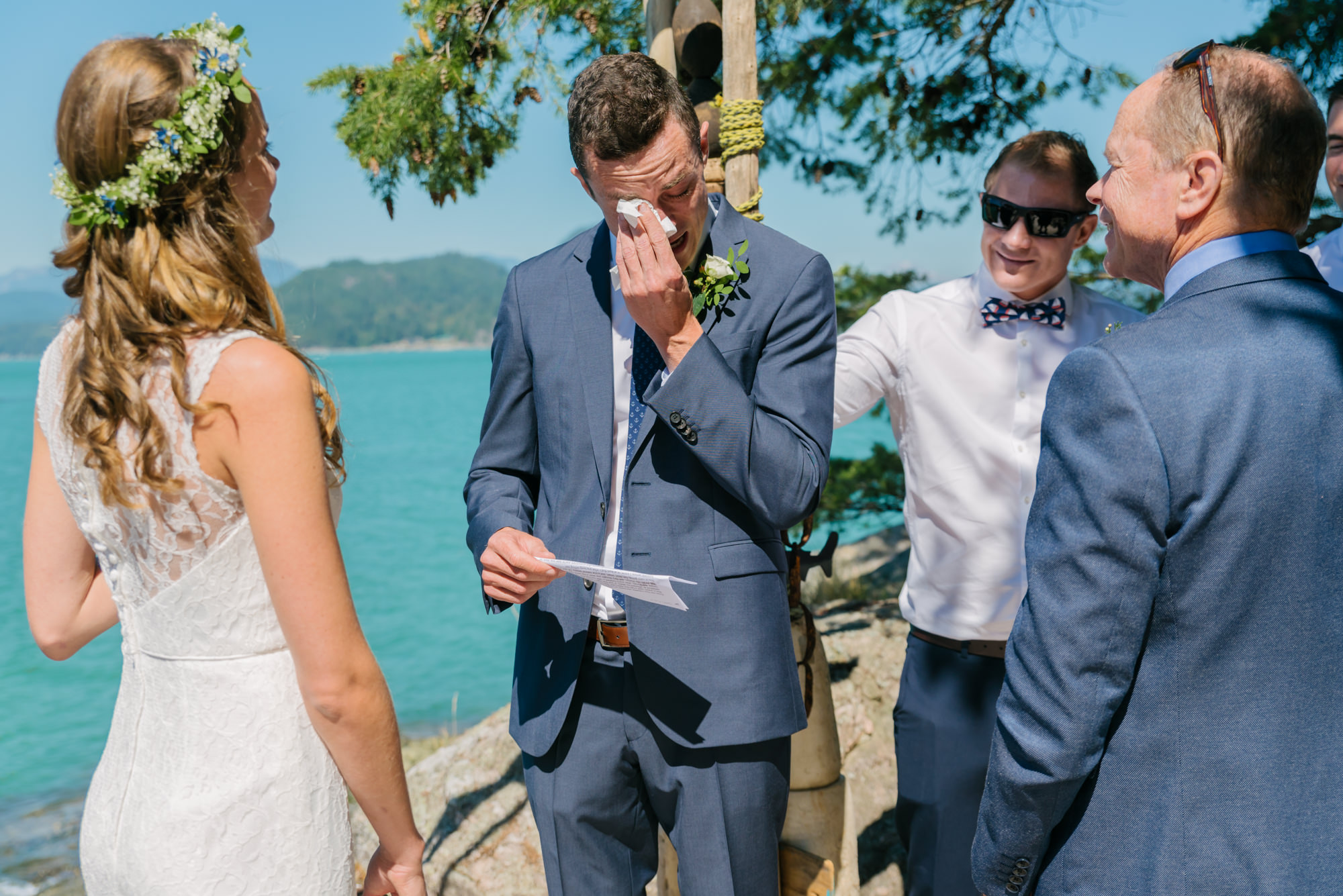 bowen_island_wedding_photographer_vancouver142352_12_ally&james.jpg