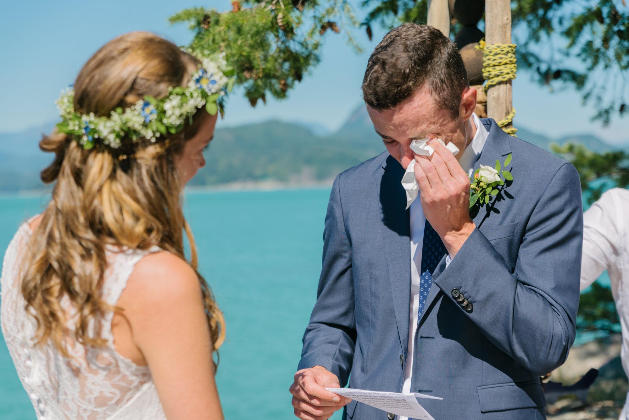 bowen_island_wedding_photographer_vancouver142355_13_ally&james.jpg