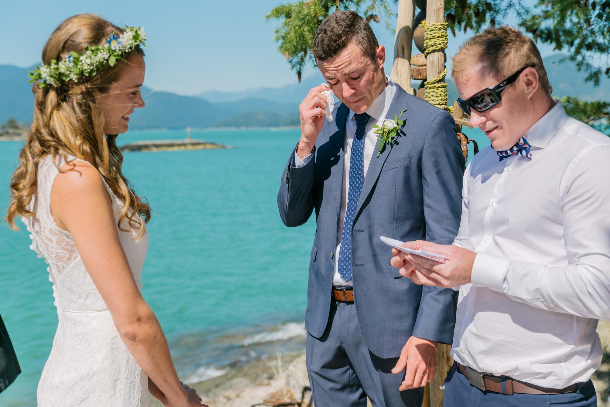 bowen_island_wedding_photographer_vancouver142417_14_ally&james.jpg