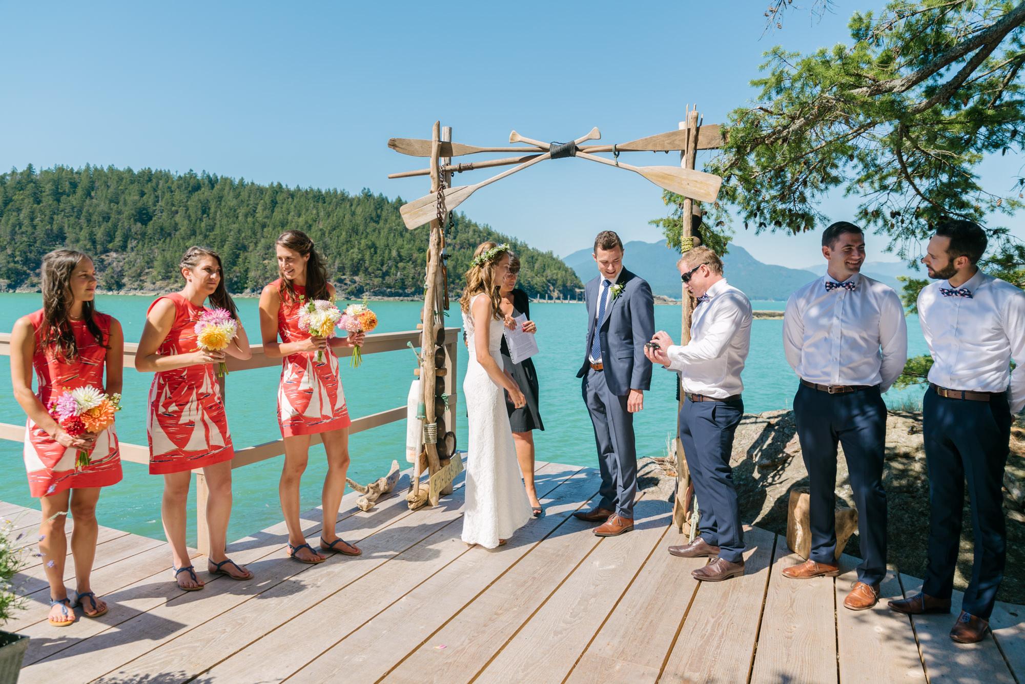 bowen_island_wedding_photographer_vancouver142657_16_ally&james.jpg