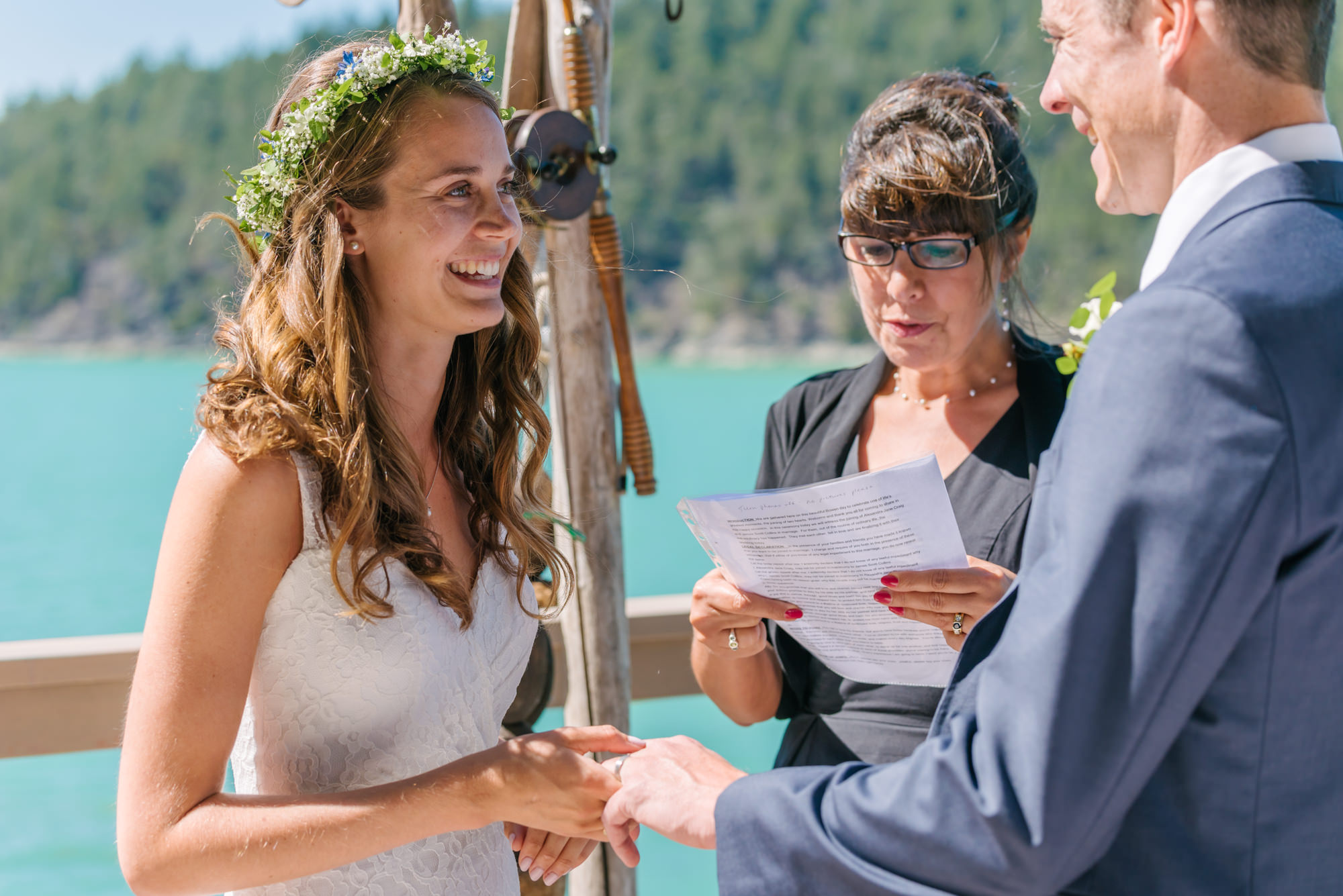 bowen_island_wedding_photographer_vancouver142835_18_ally&james.jpg