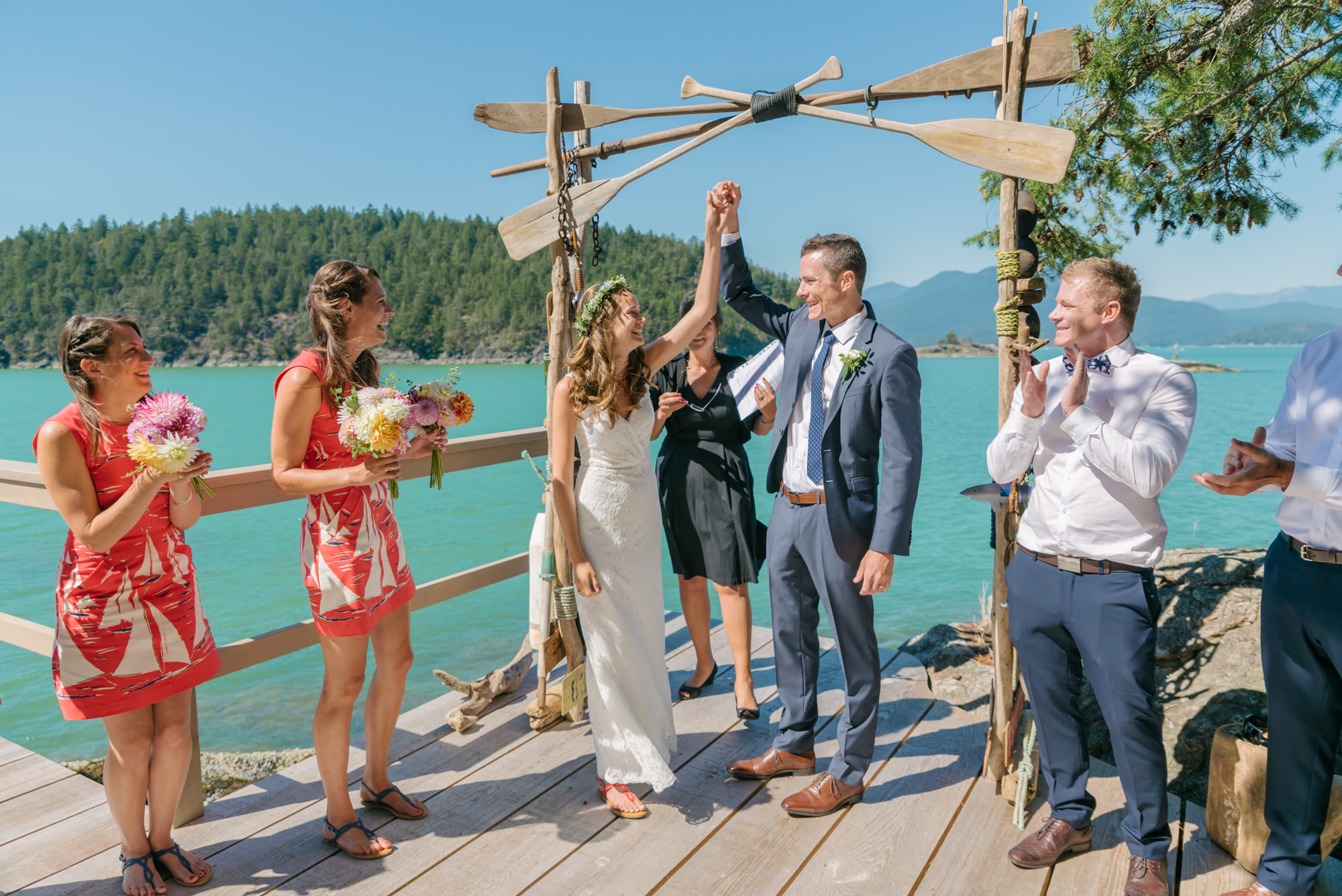 bowen_island_wedding_photographer_vancouver142905_21_ally&james.jpg