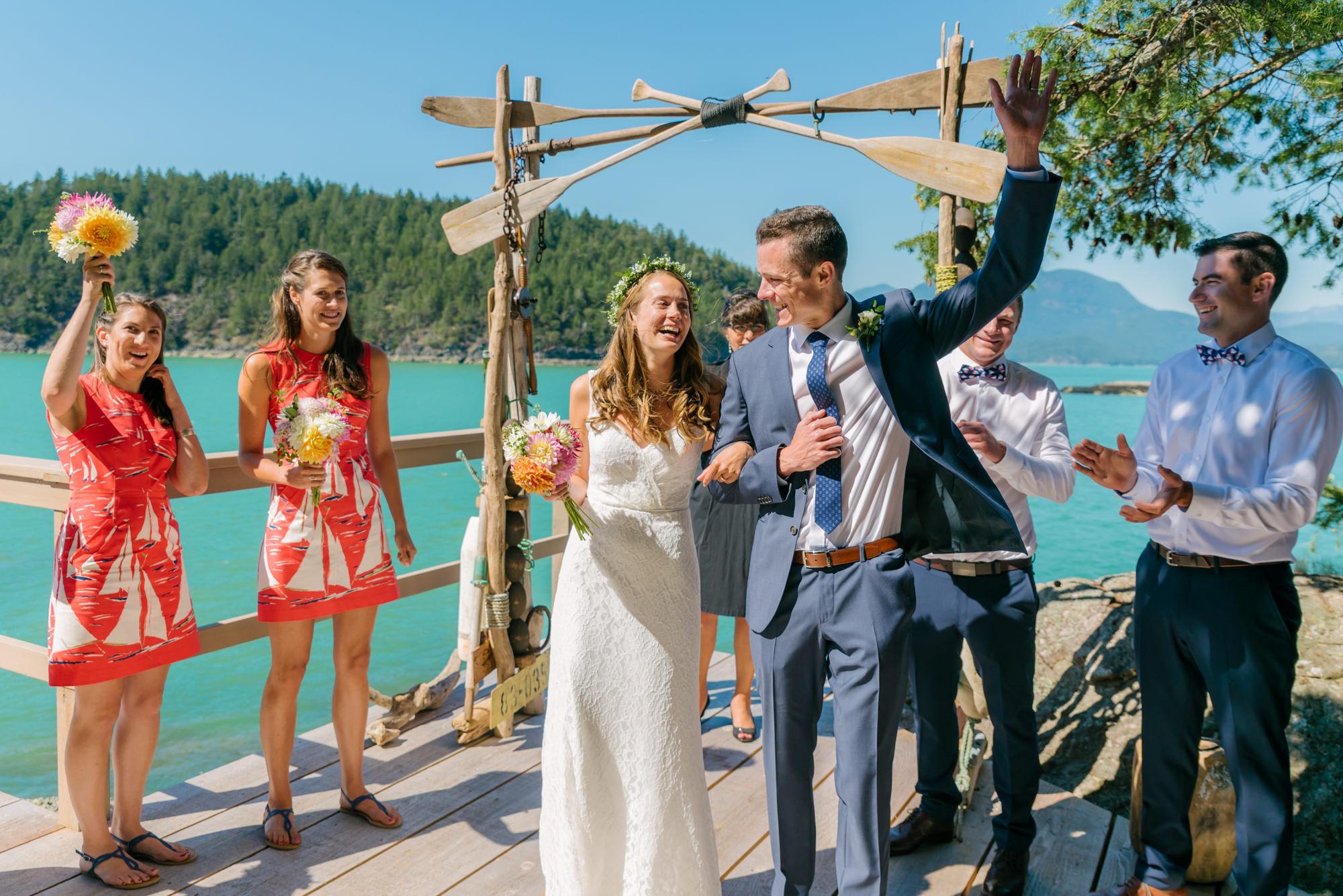bowen_island_wedding_photographer_vancouver143314_22_ally&james.jpg