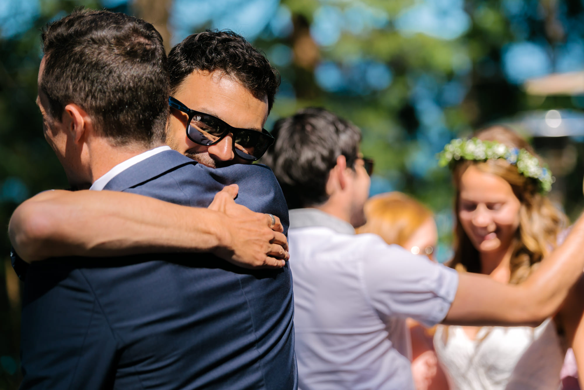 bowen_island_wedding_photographer_vancouver144529_2_kahophotography_weddingphotographer.jpg