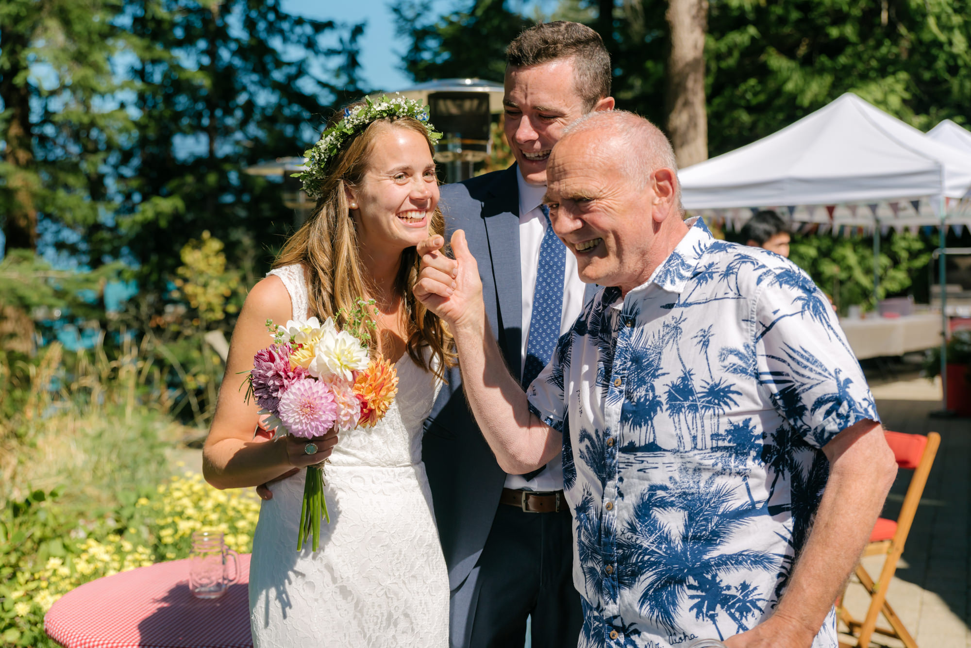 bowen_island_wedding_photographer_vancouver143710_1_kahophotography_weddingphotographer.jpg