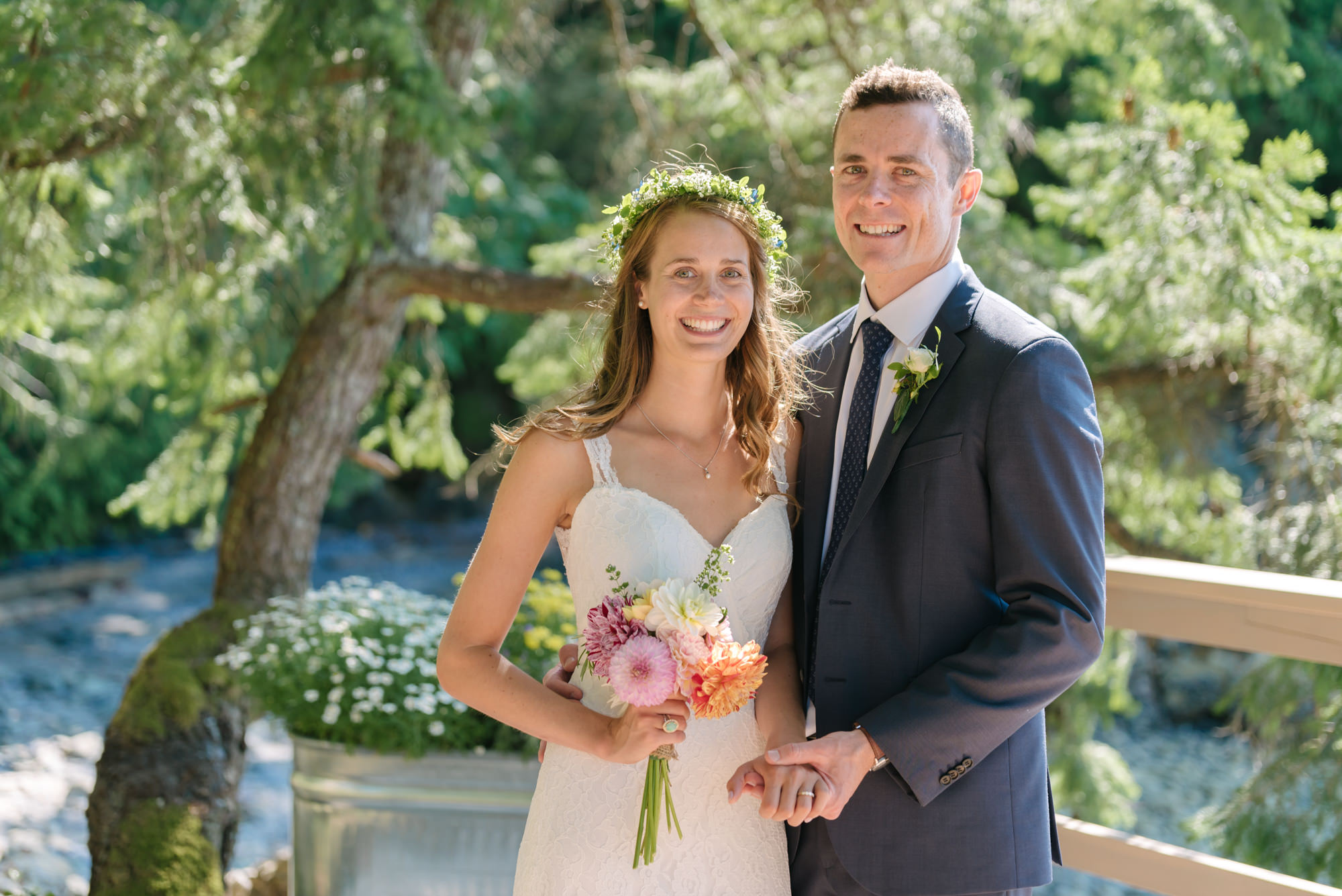 bowen_island_wedding_photographer_vancouver151620_7_kahophotography_weddingphotographer.jpg