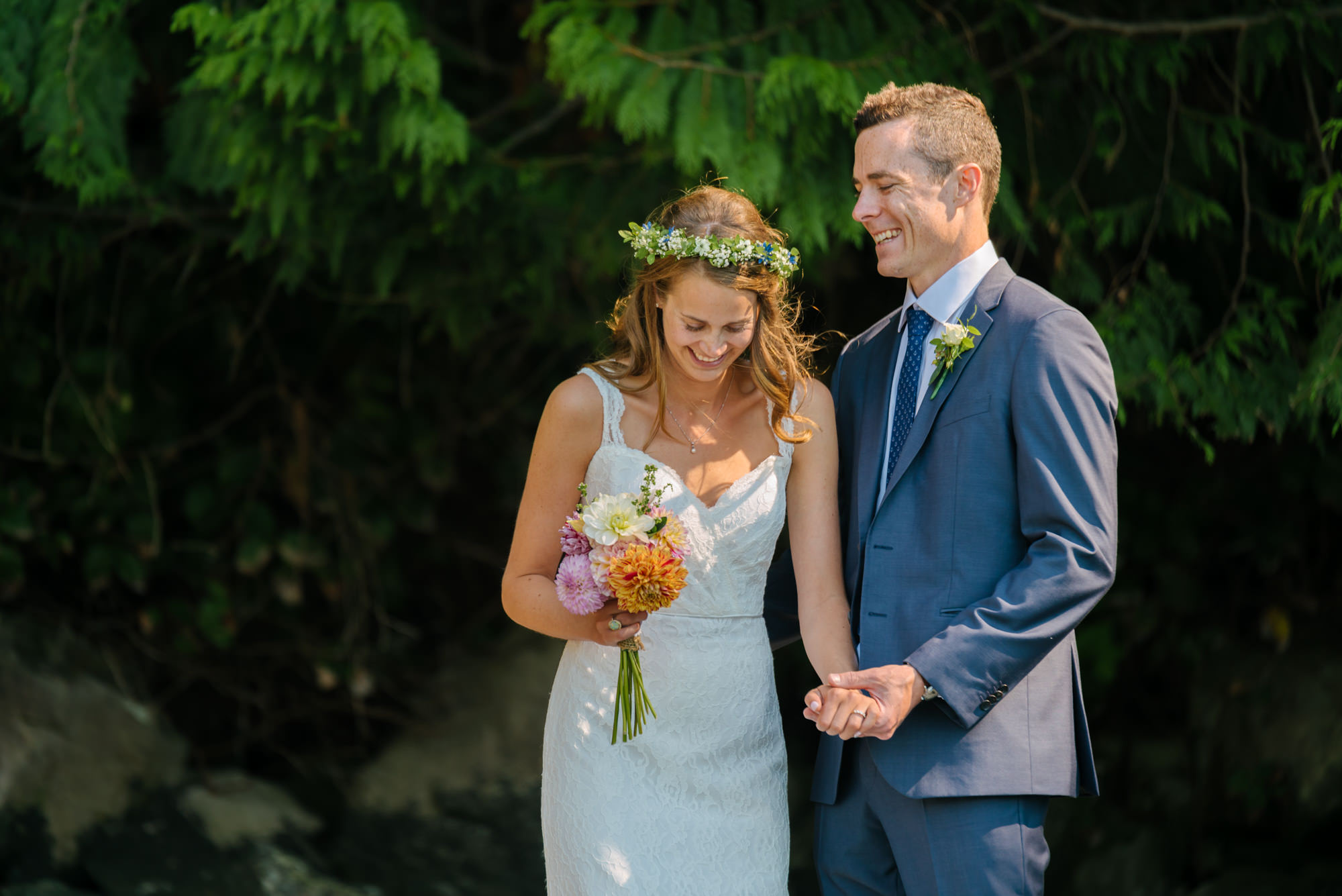 bowen_island_wedding_photographer_vancouver151857_9_kahophotography_weddingphotographer.jpg