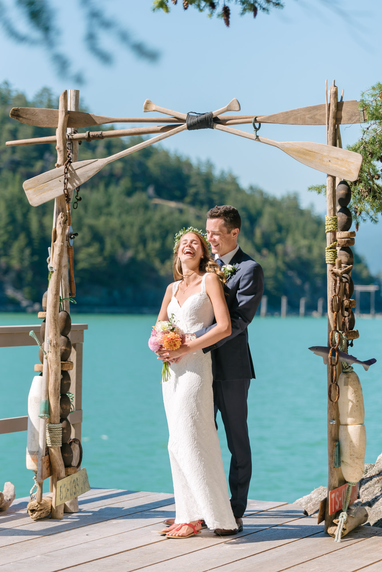 bowen_island_wedding_photographer_vancouver152412_11_kahophotography_weddingphotographer.jpg