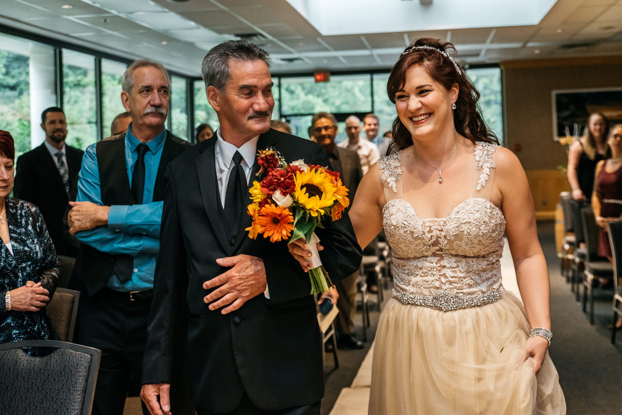 150813hollyburn_country_club_wedding_photographer8.jpg