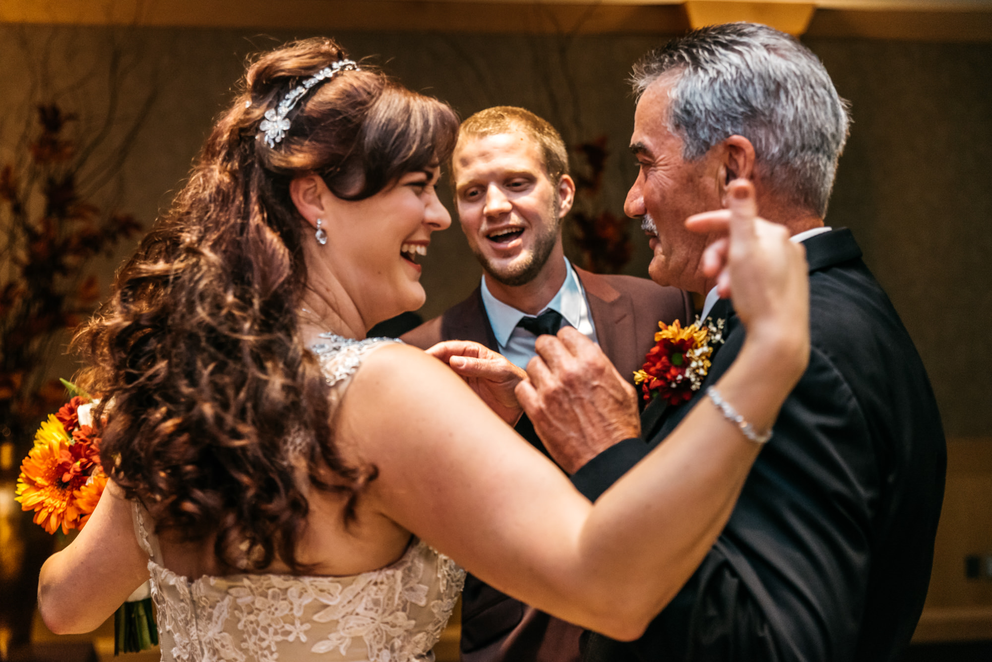 150828hollyburn_country_club_wedding_photographer12.jpg