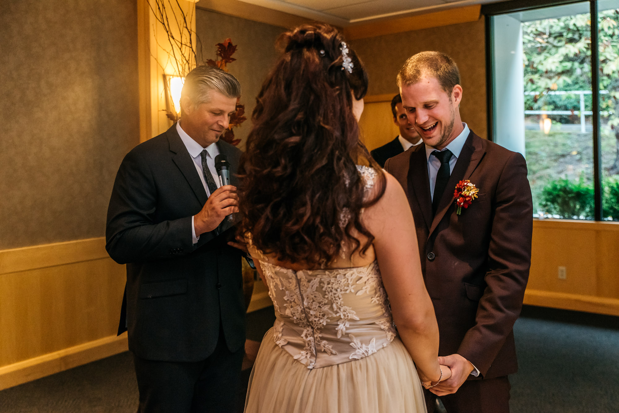 151151hollyburn_country_club_wedding_photographer19.jpg