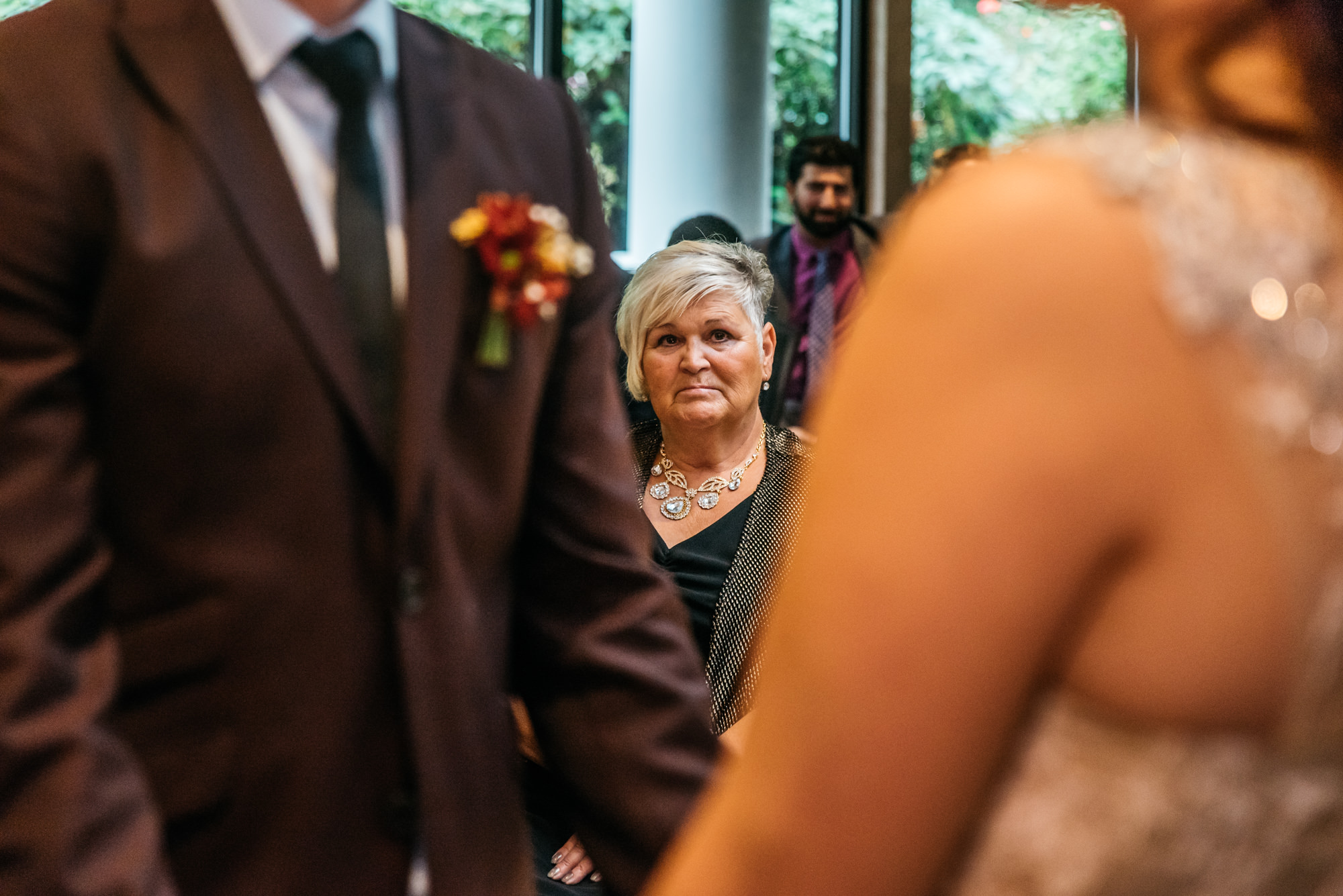 151437hollyburn_country_club_wedding_photography_north_vancouver2.jpg