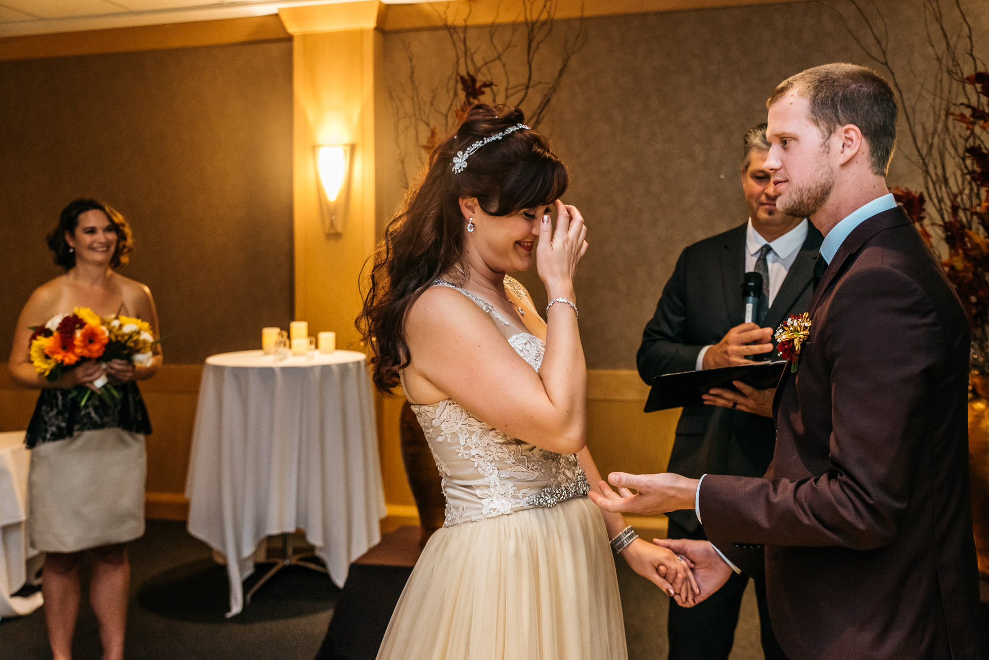 151519hollyburn_country_club_wedding_photography_north_vancouver3.jpg