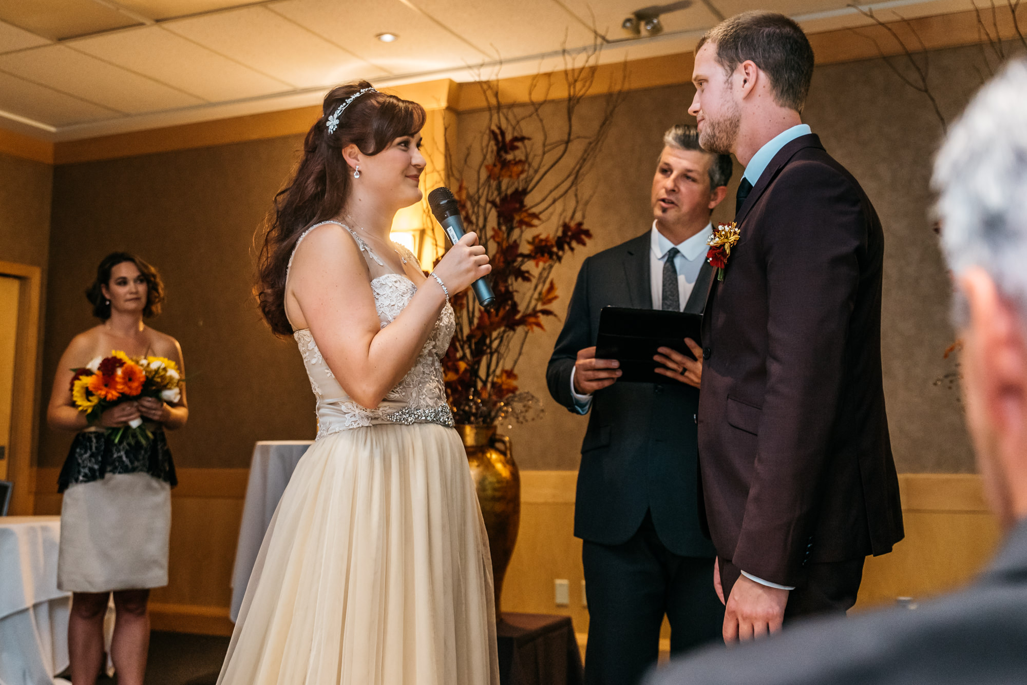 151709hollyburn_country_club_wedding_photography_north_vancouver4.jpg