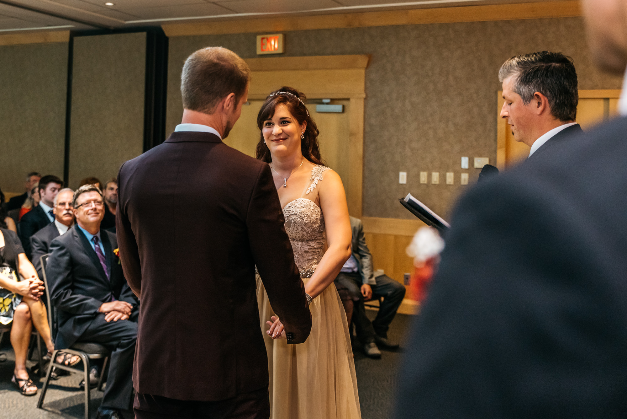 151834hollyburn_country_club_wedding_photography_north_vancouver5.jpg