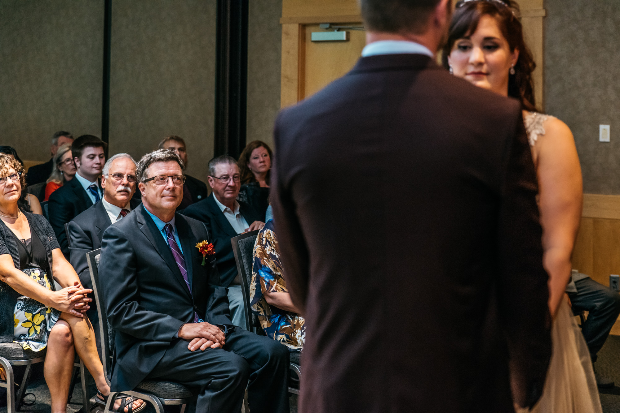 151858hollyburn_country_club_wedding_photography_north_vancouver6.jpg