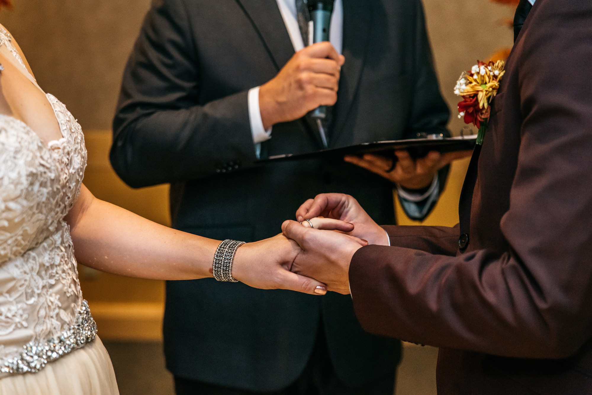 151947hollyburn_country_club_wedding_photography_north_vancouver7.jpg