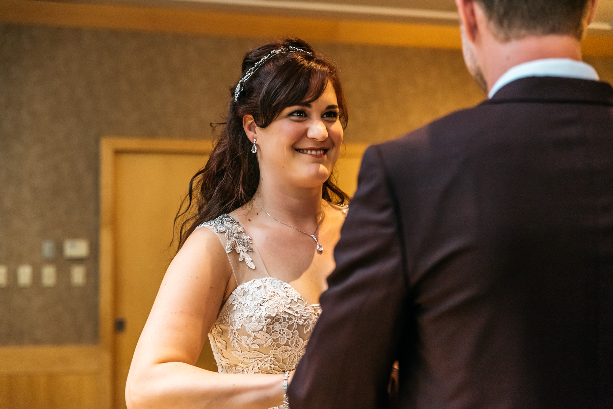 152019hollyburn_country_club_wedding_photography_north_vancouver8.jpg