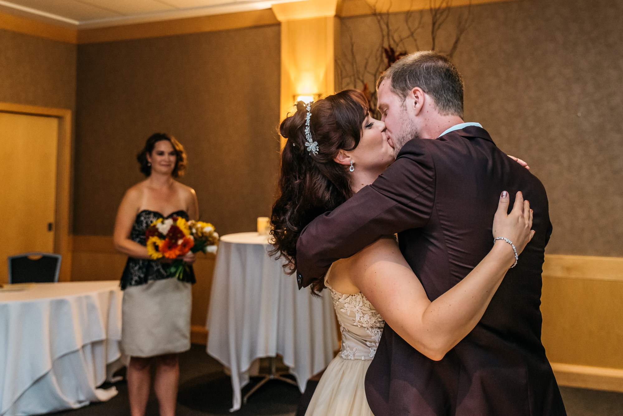 152059hollyburn_country_club_wedding_photography_north_vancouver9.jpg