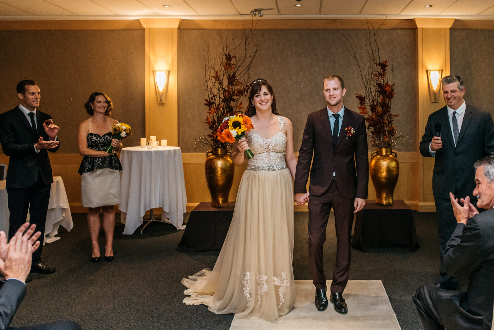 152446hollyburn_country_club_wedding_photography_north_vancouver10.jpg