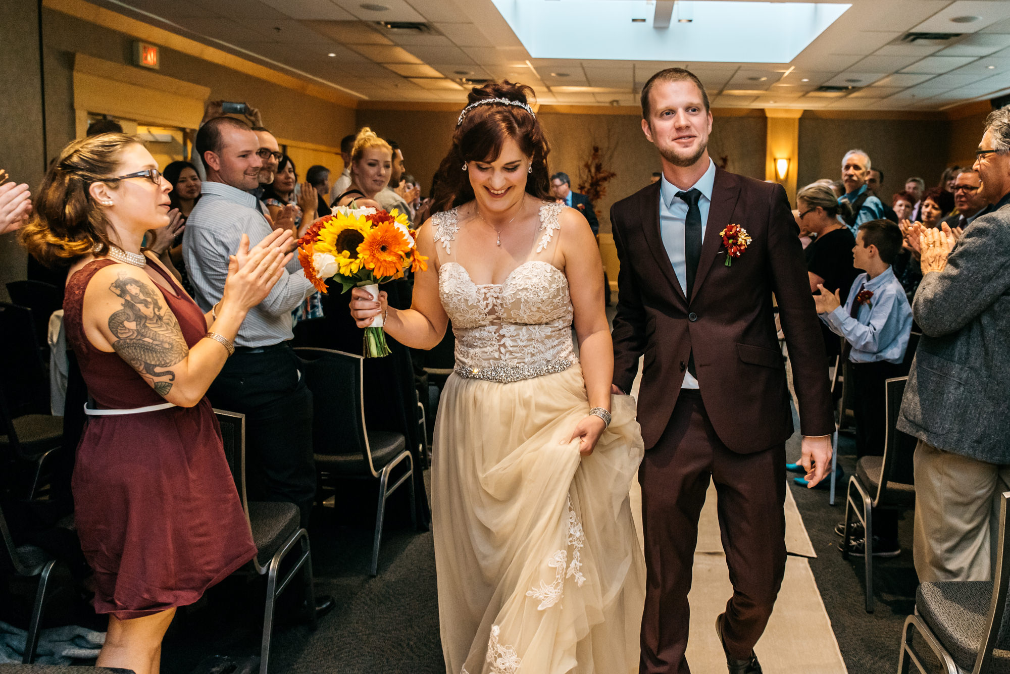 152509hollyburn_country_club_wedding_photography_north_vancouver11.jpg