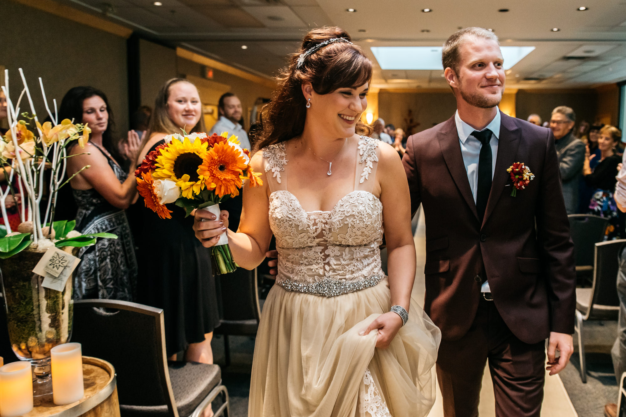 152512hollyburn_country_club_wedding_photography_north_vancouver12.jpg