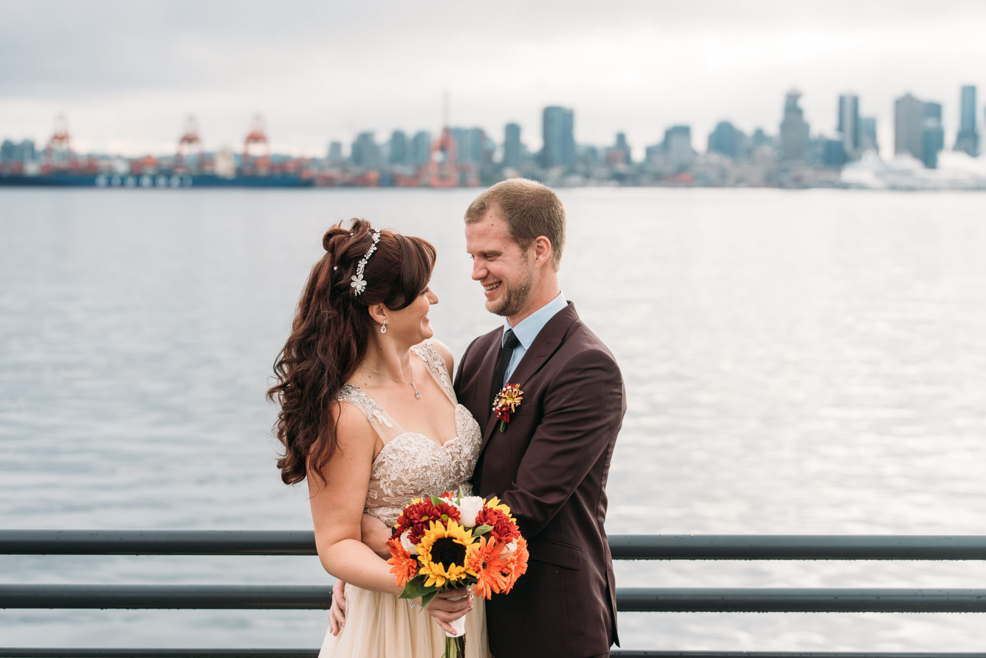 161859hollyburn_country_club_wedding_photography_north_vancouver14.jpg