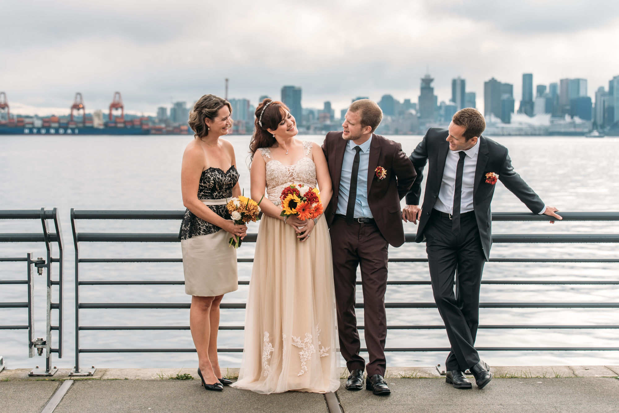 162157hollyburn_country_club_wedding_photography_north_vancouver15.jpg