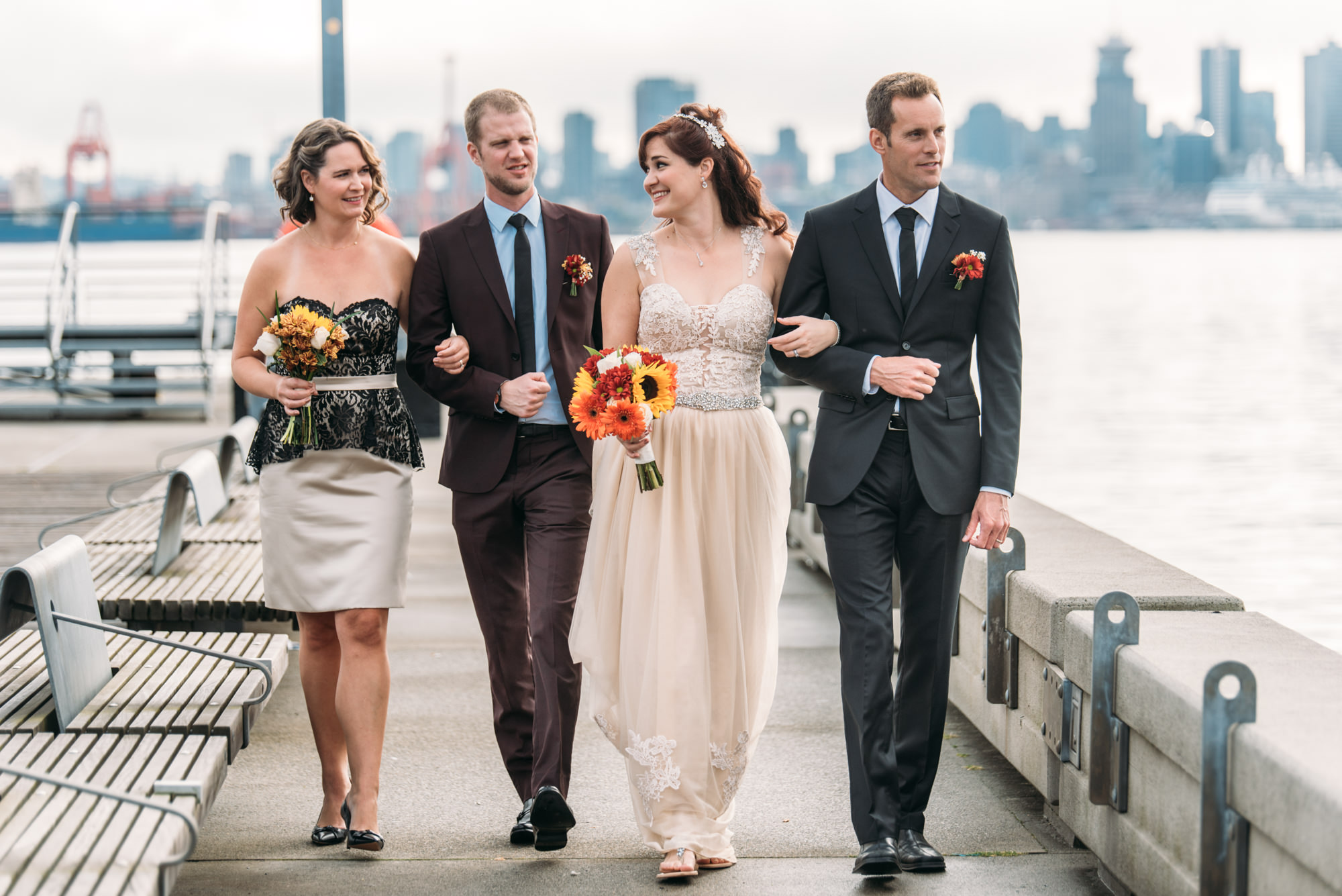 162653hollyburn_country_club_wedding_photography_north_vancouver18.jpg