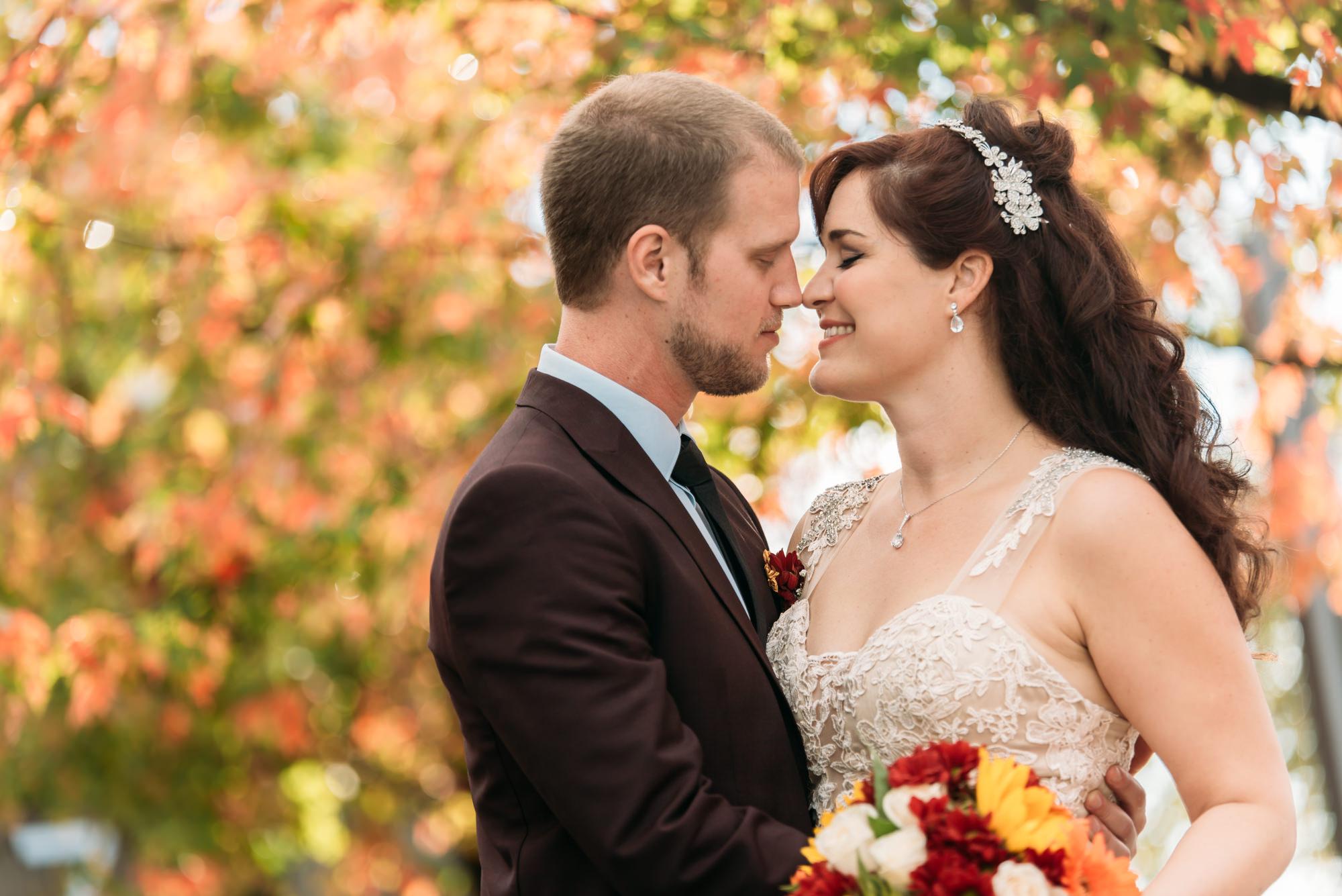 164609hollyburn_country_club_wedding_photographer_reception1.jpg