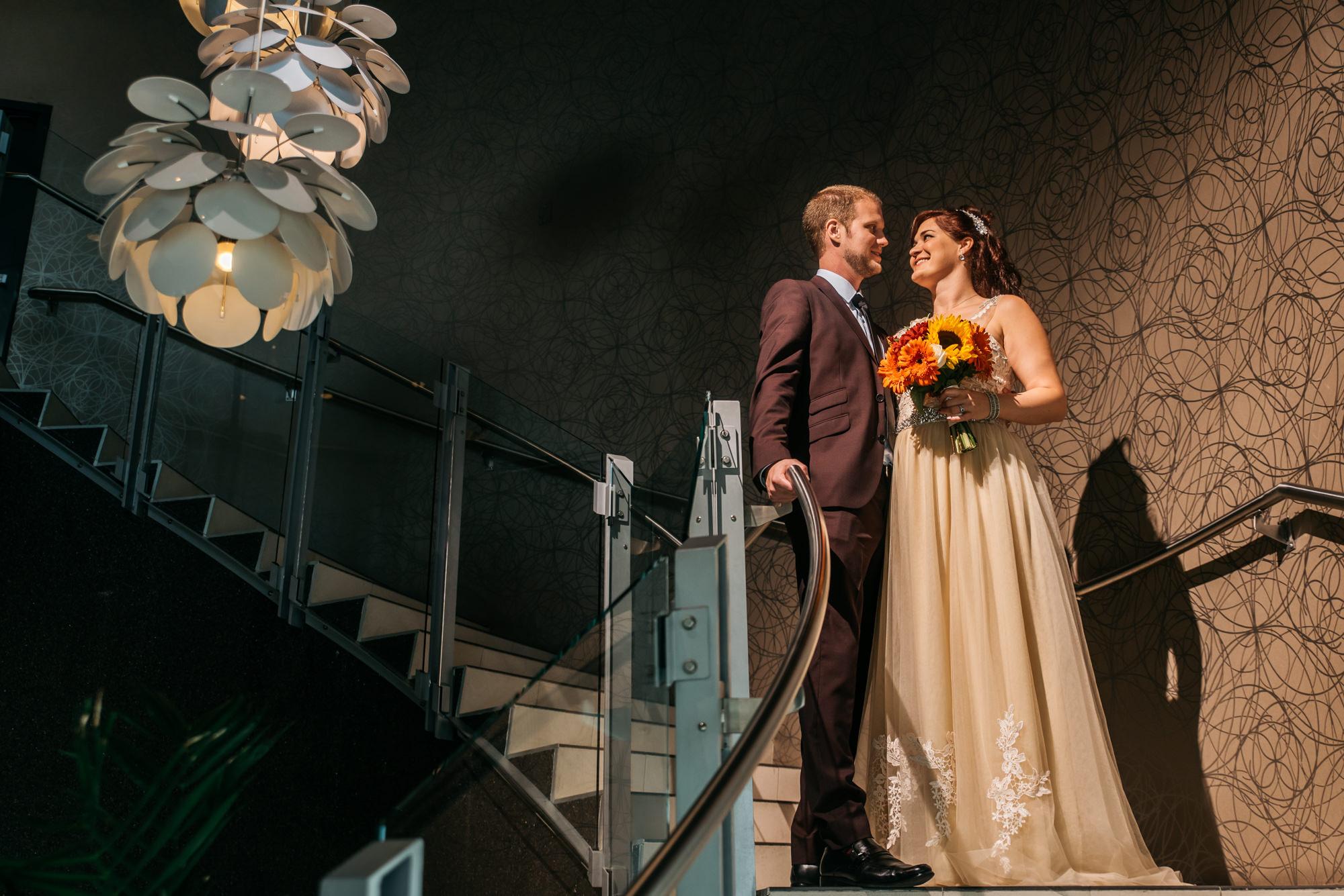 170045hollyburn_country_club_wedding_photographer_reception3.jpg