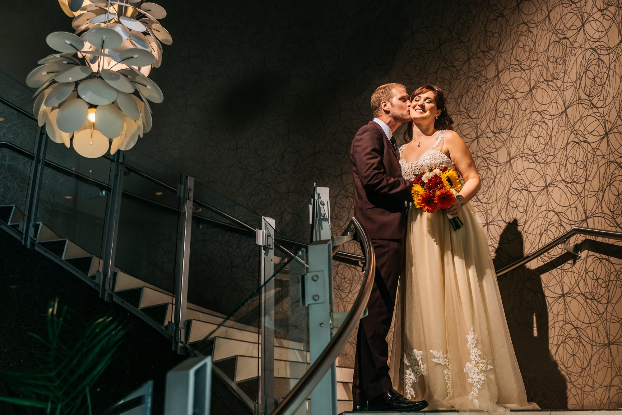 170149hollyburn_country_club_wedding_photographer_reception4.jpg