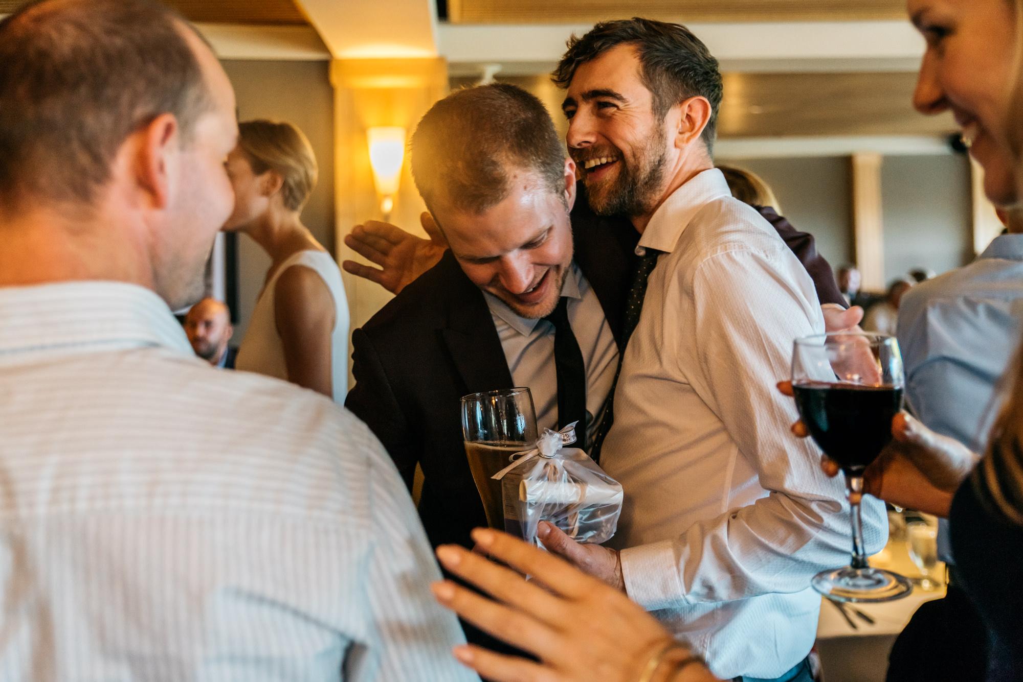 175529hollyburn_country_club_wedding_photographer_reception6.jpg