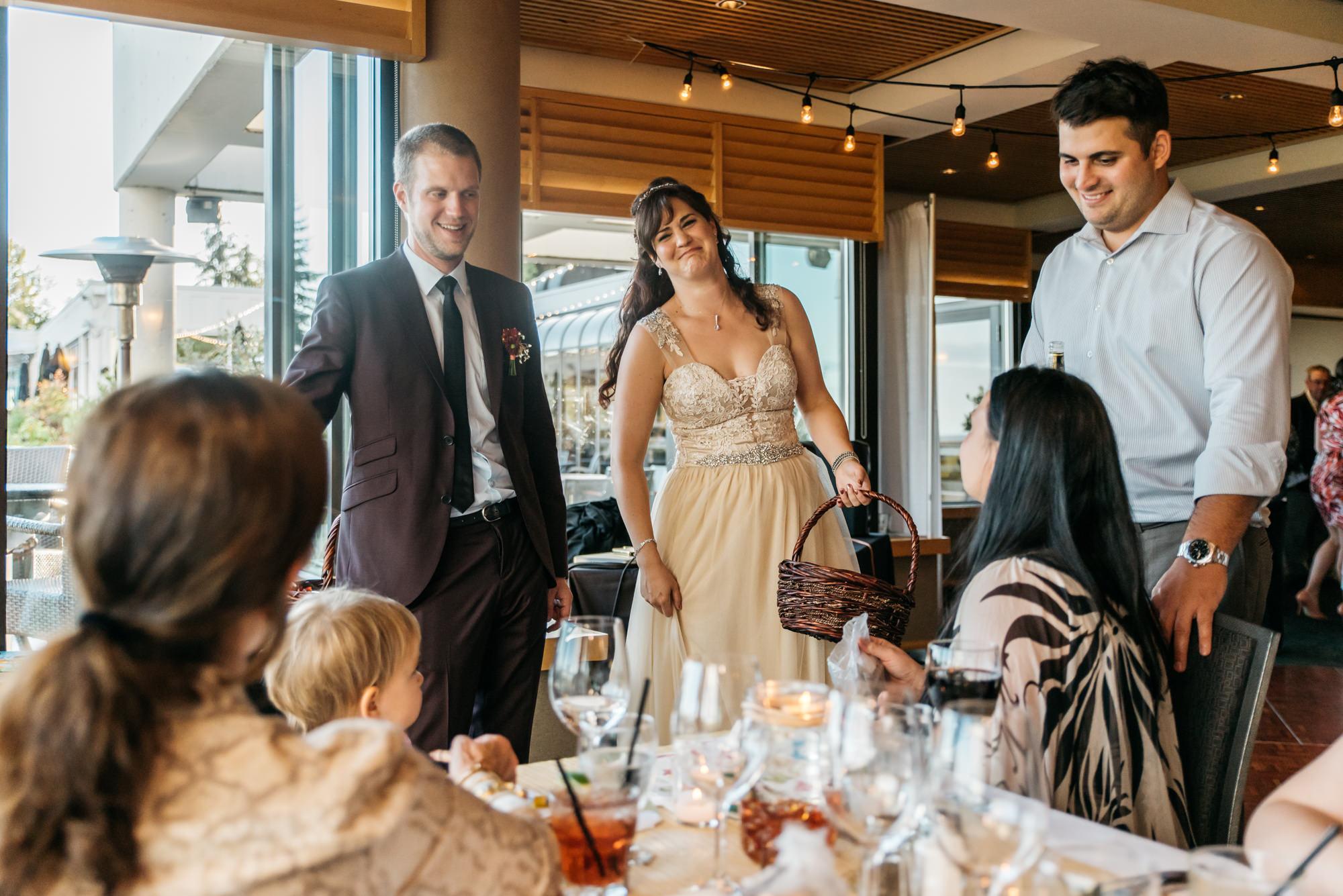 180820hollyburn_country_club_wedding_photographer_reception8.jpg