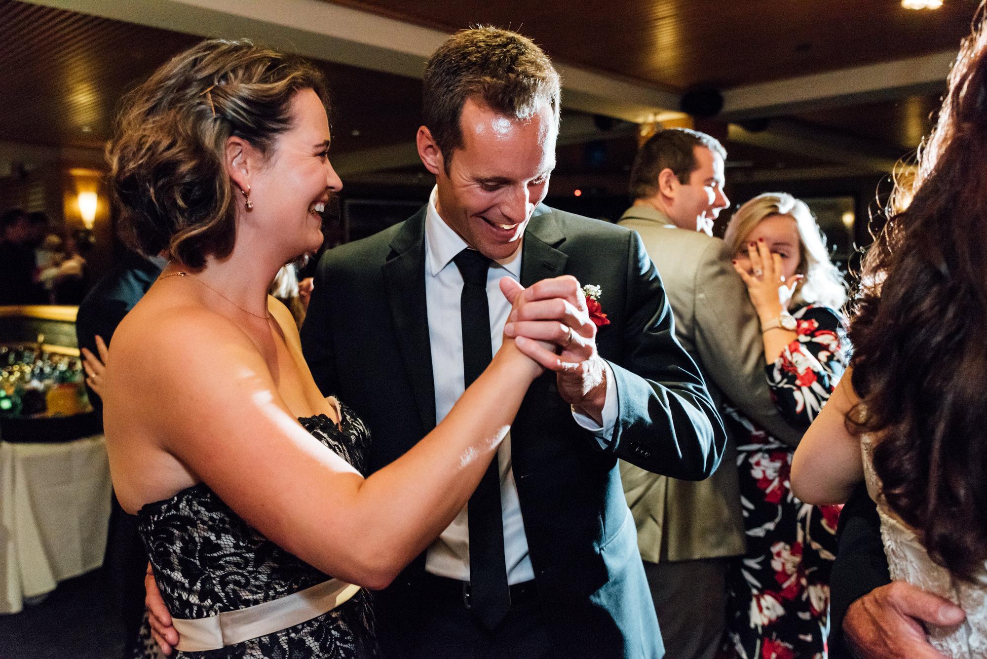 201957hollyburn_country_club_wedding_photographer_reception_north_vancouver_kahophotography11.jpg
