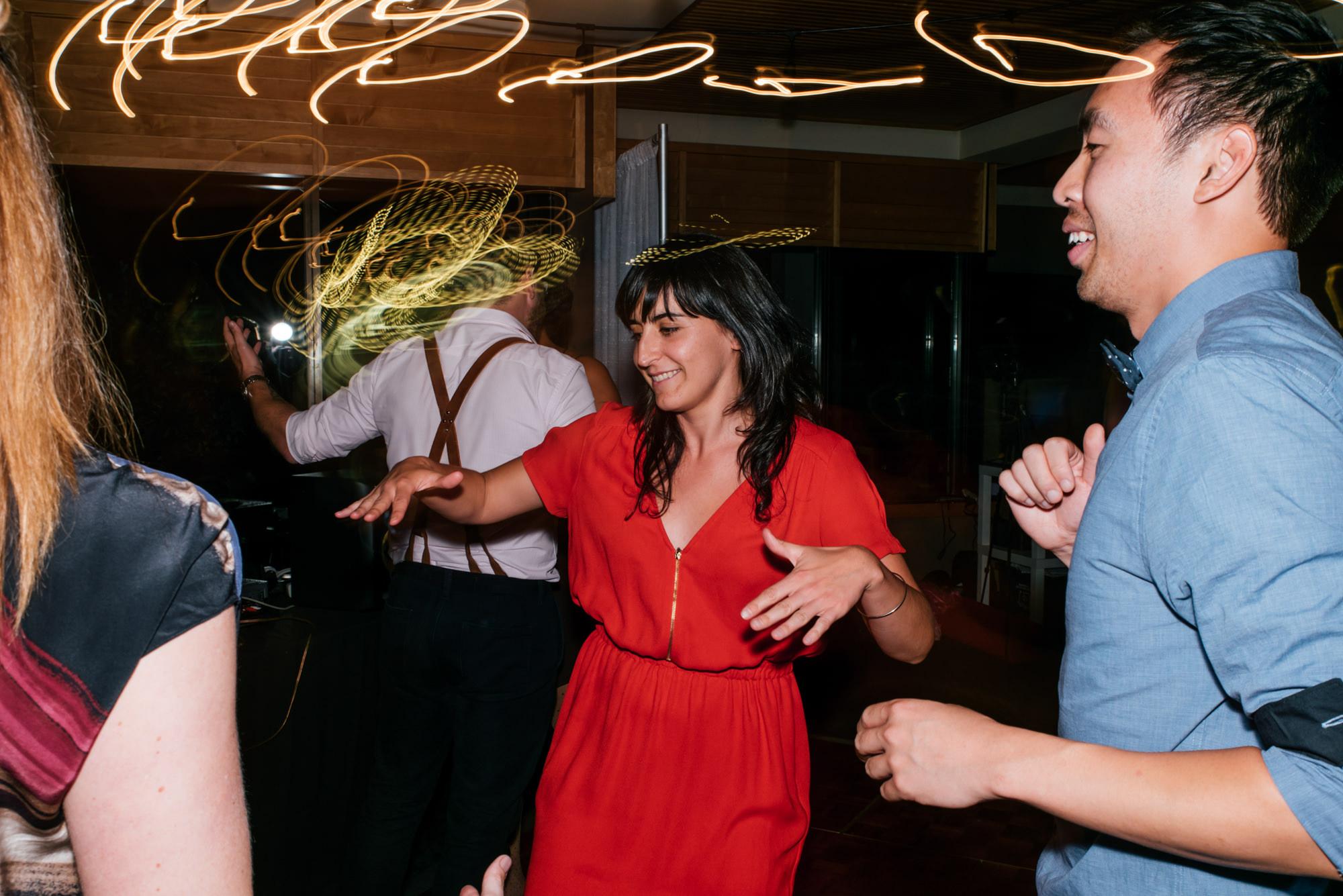 202931hollyburn_country_club_wedding_photographer_reception_north_vancouver_kahophotography12.jpg