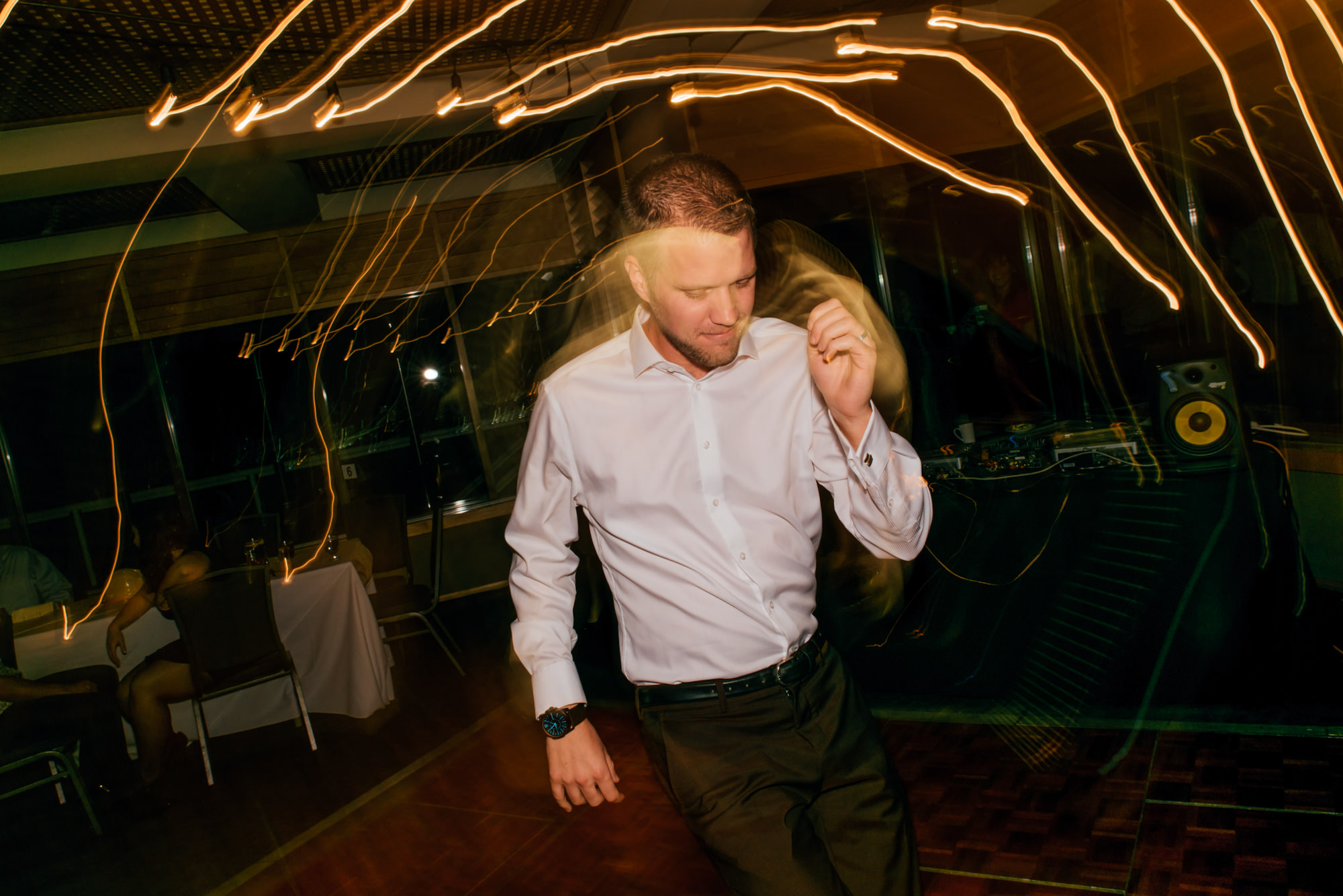 205700hollyburn_country_club_wedding_photographer_reception_north_vancouver_kahophotography16.jpg