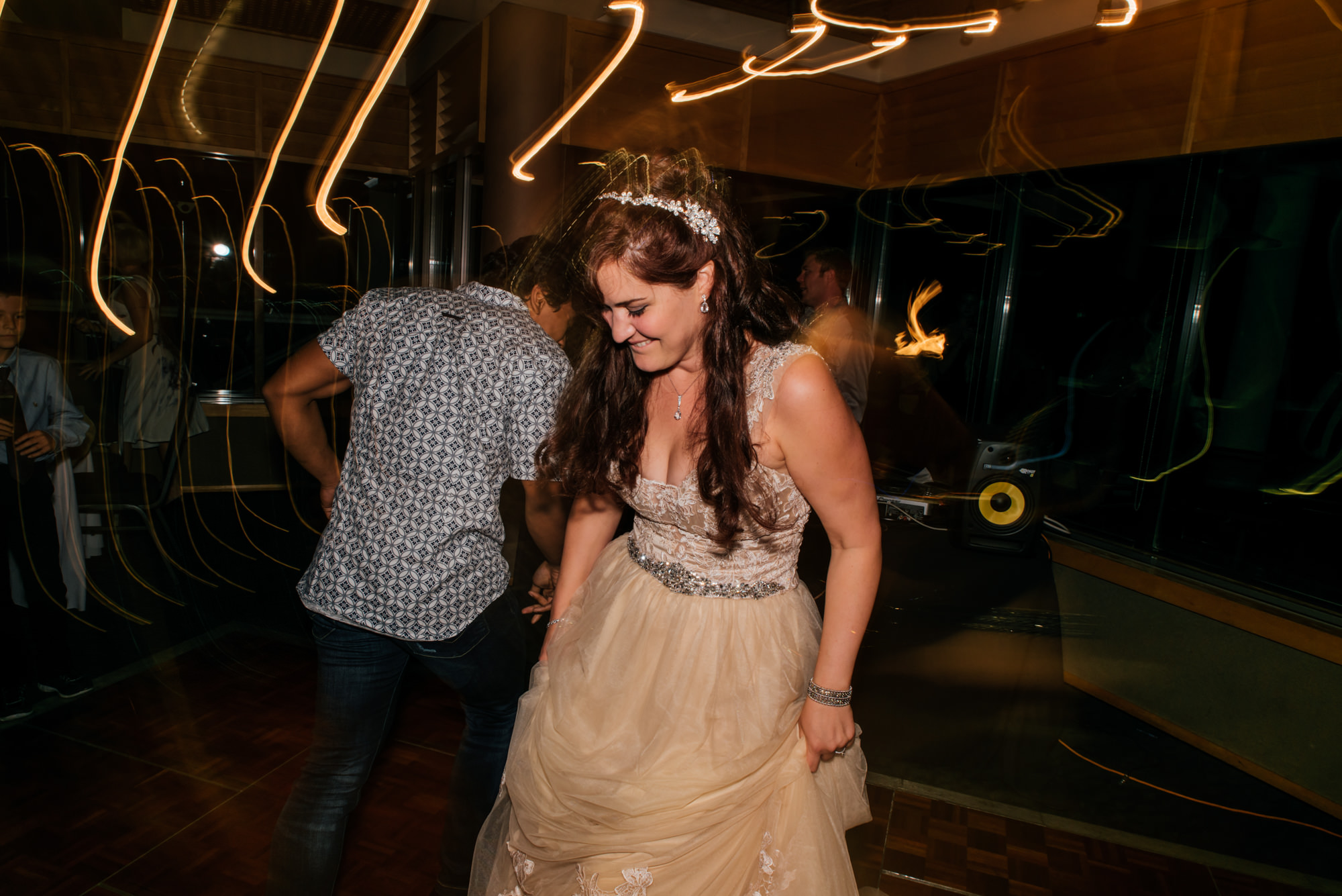 210211hollyburn_country_club_wedding_photographer_reception_north_vancouver_kahophotography20.jpg