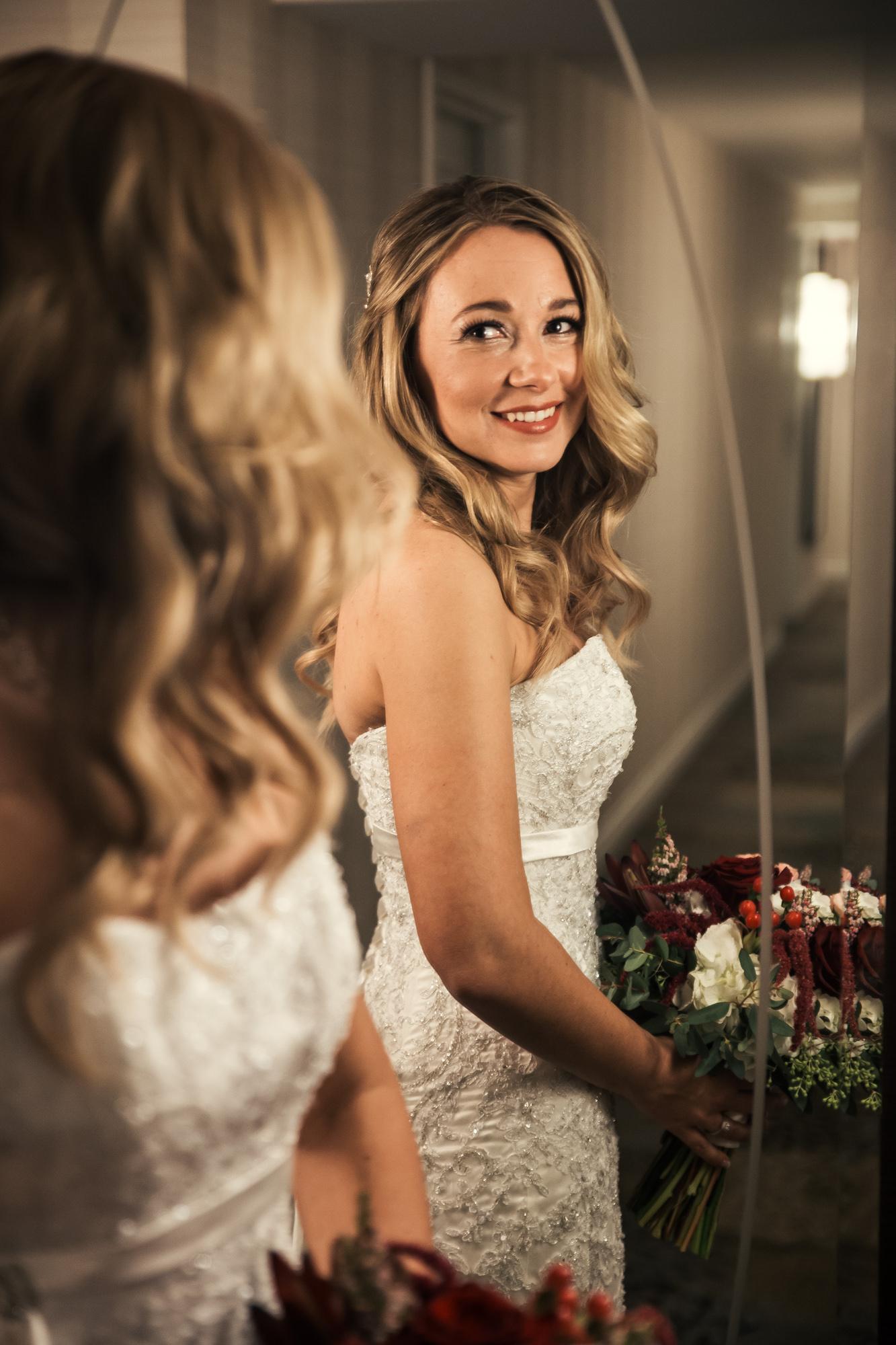 9-four-seasons-hotel-bridal-photo.jpg