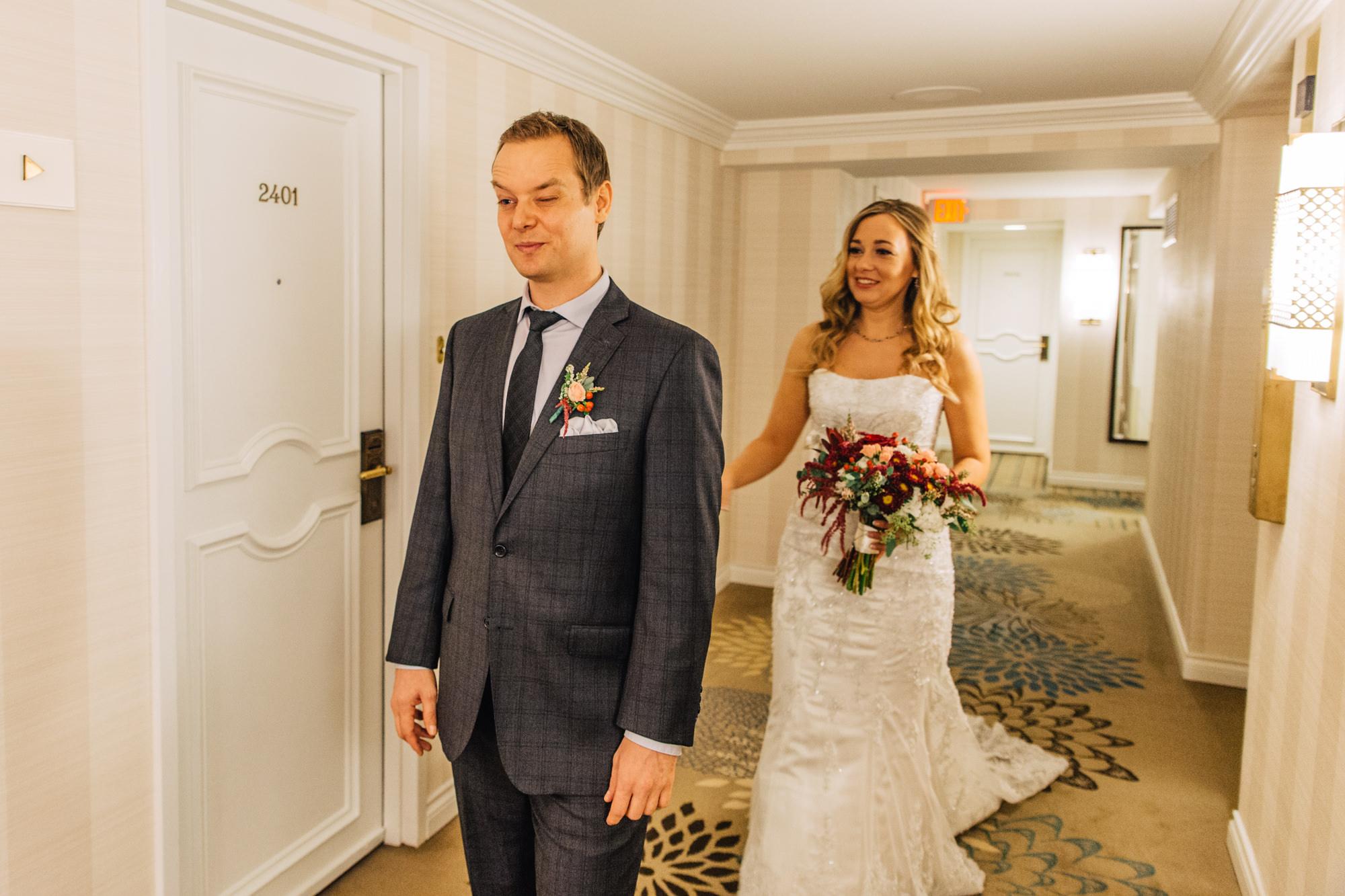 10-four-seasons-hotel-hallway-first-look.jpg