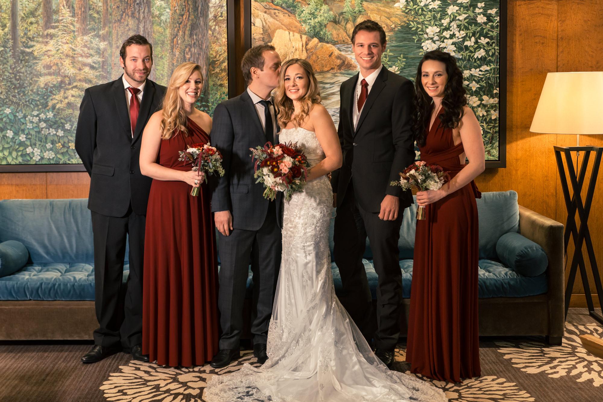 13-four-seasons-hotel-wedding-party.jpg