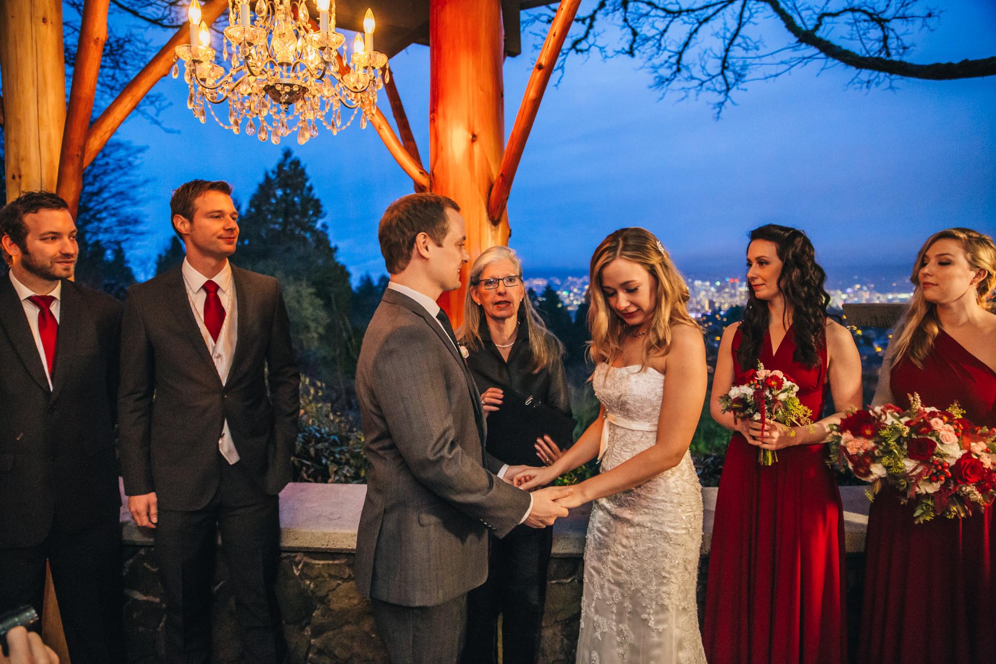 21-seasons-in-the-park-wedding-ceremony.jpg