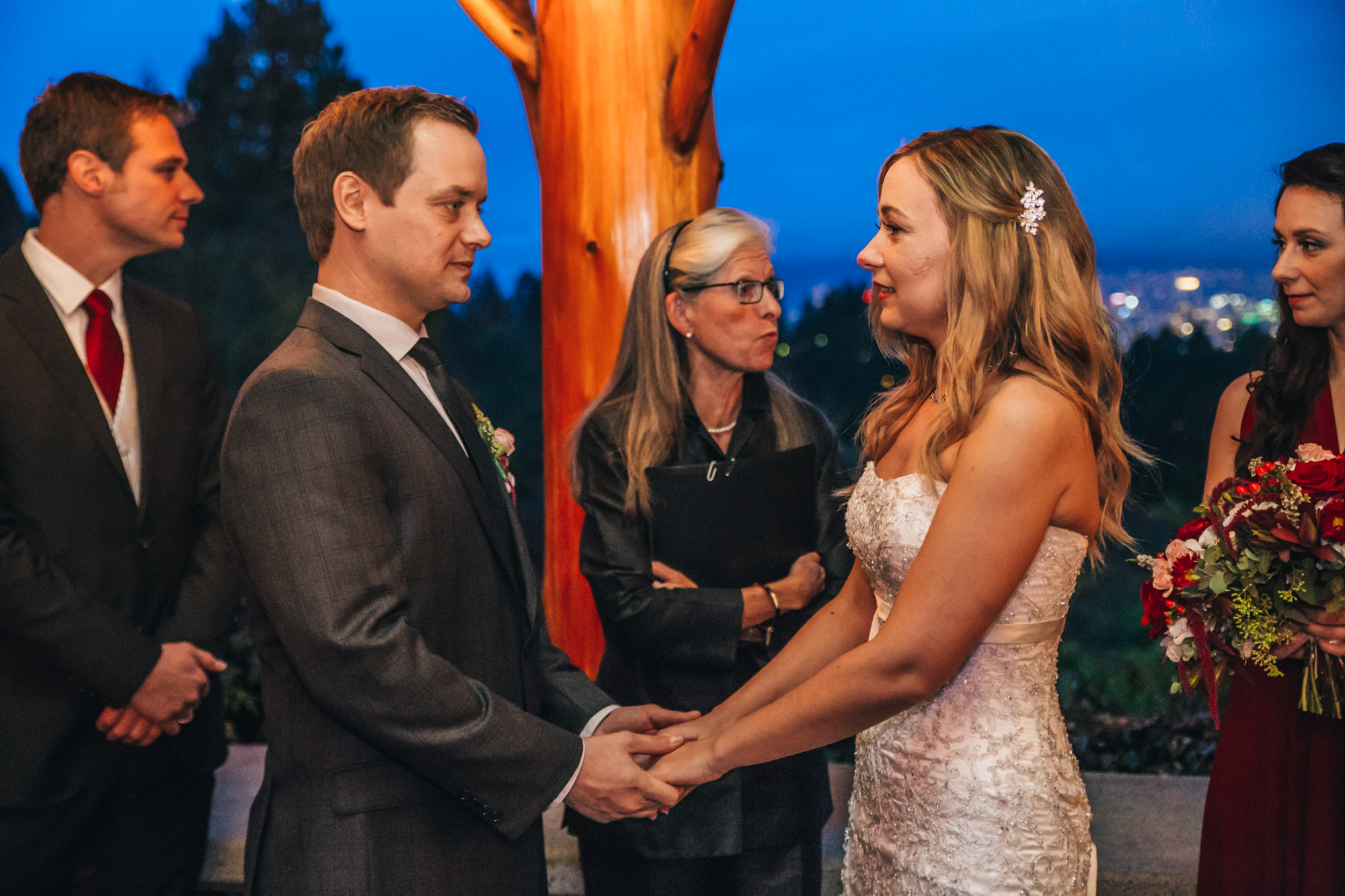 22-seasons-in-the-park-wedding-ceremony.jpg