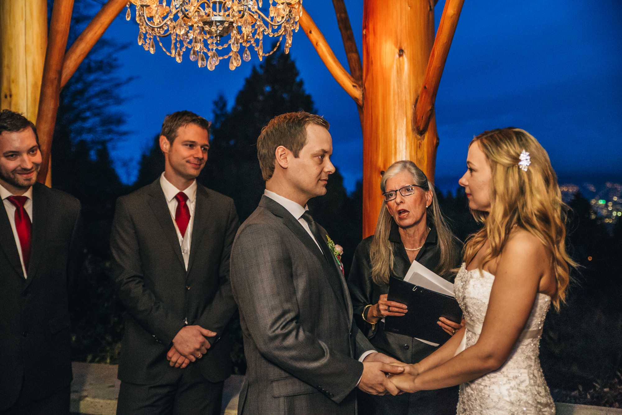 24-seasons-in-the-park-wedding-ceremony.jpg