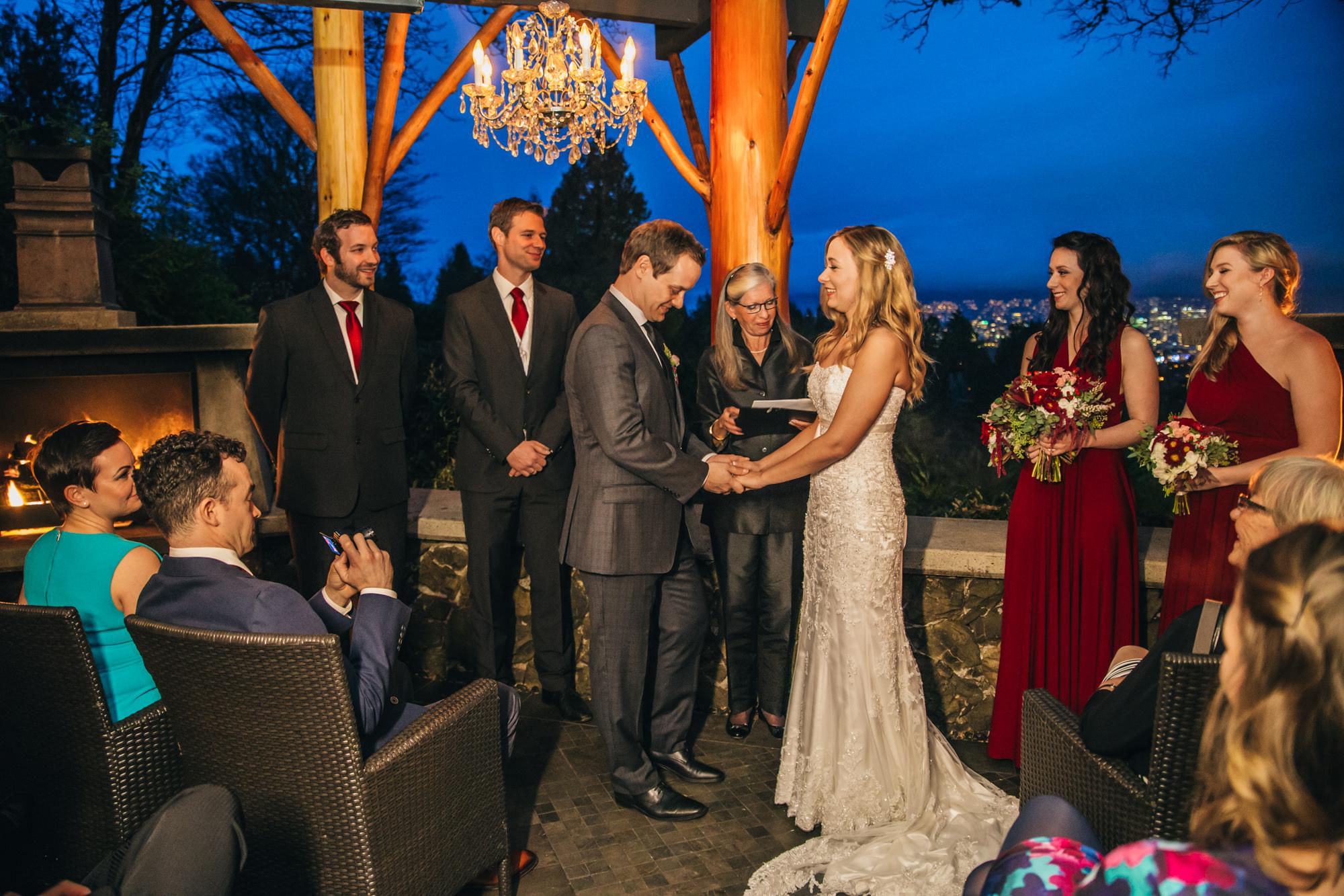 25-seasons-in-the-park-wedding-ceremony.jpg