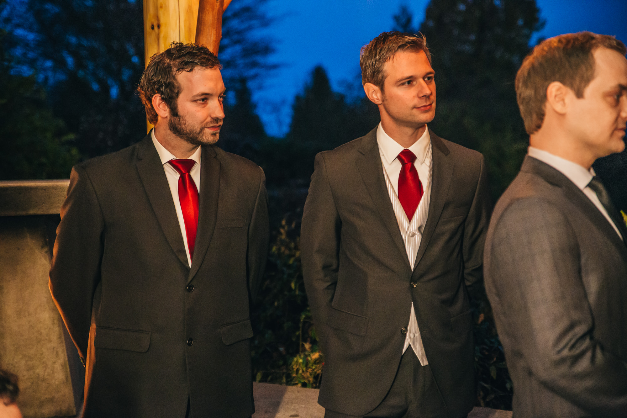 27-seasons-in-the-park-wedding-ceremony.jpg