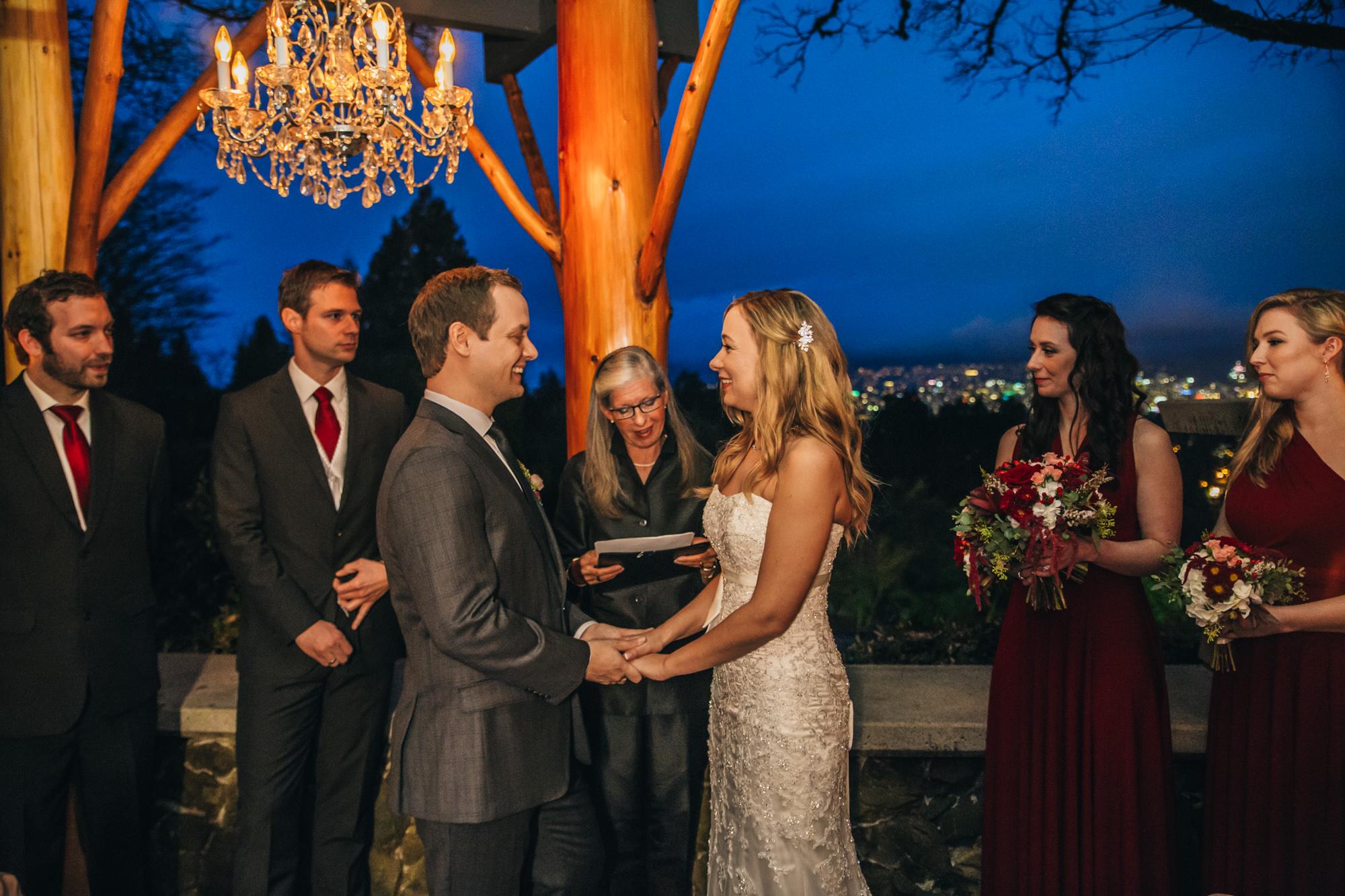 28-seasons-in-the-park-wedding-ceremony.jpg