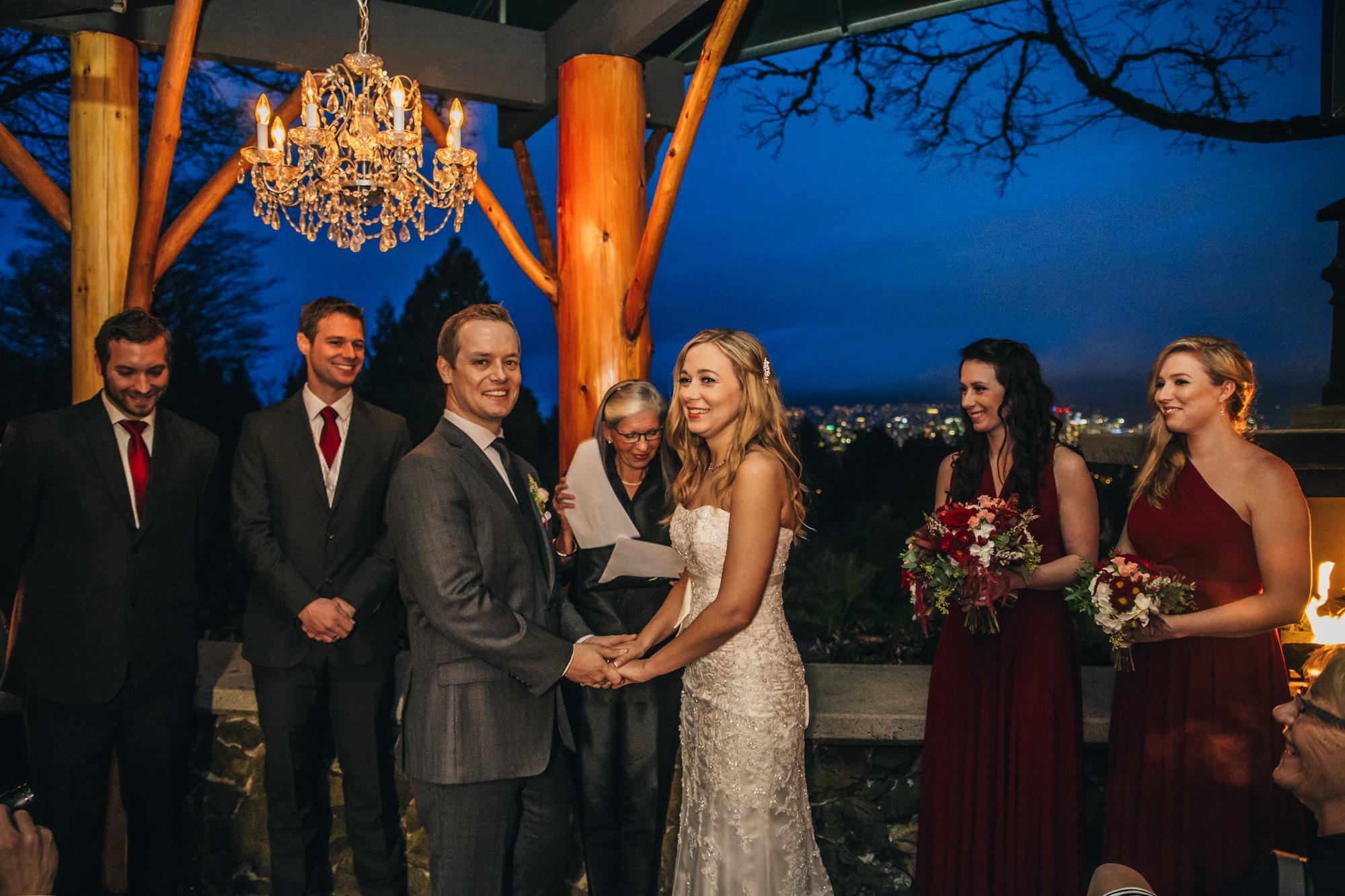 29-seasons-in-the-park-wedding-patio-ceremony.jpg